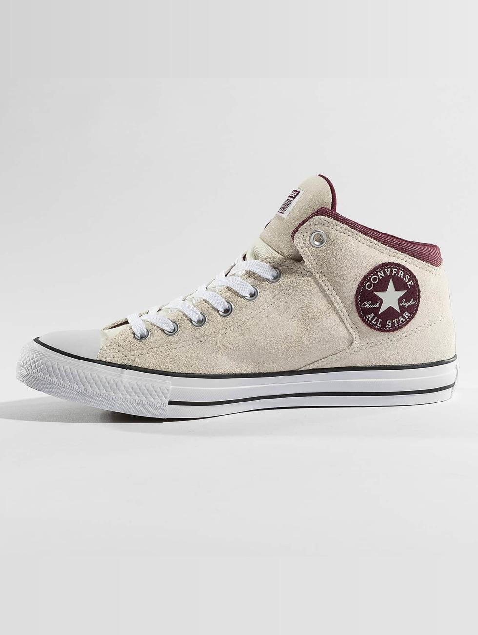 Converse schoen / sneaker Taylor All Star in beige 362431 Beste Keuze bestellen mode-stijl x8RCEs