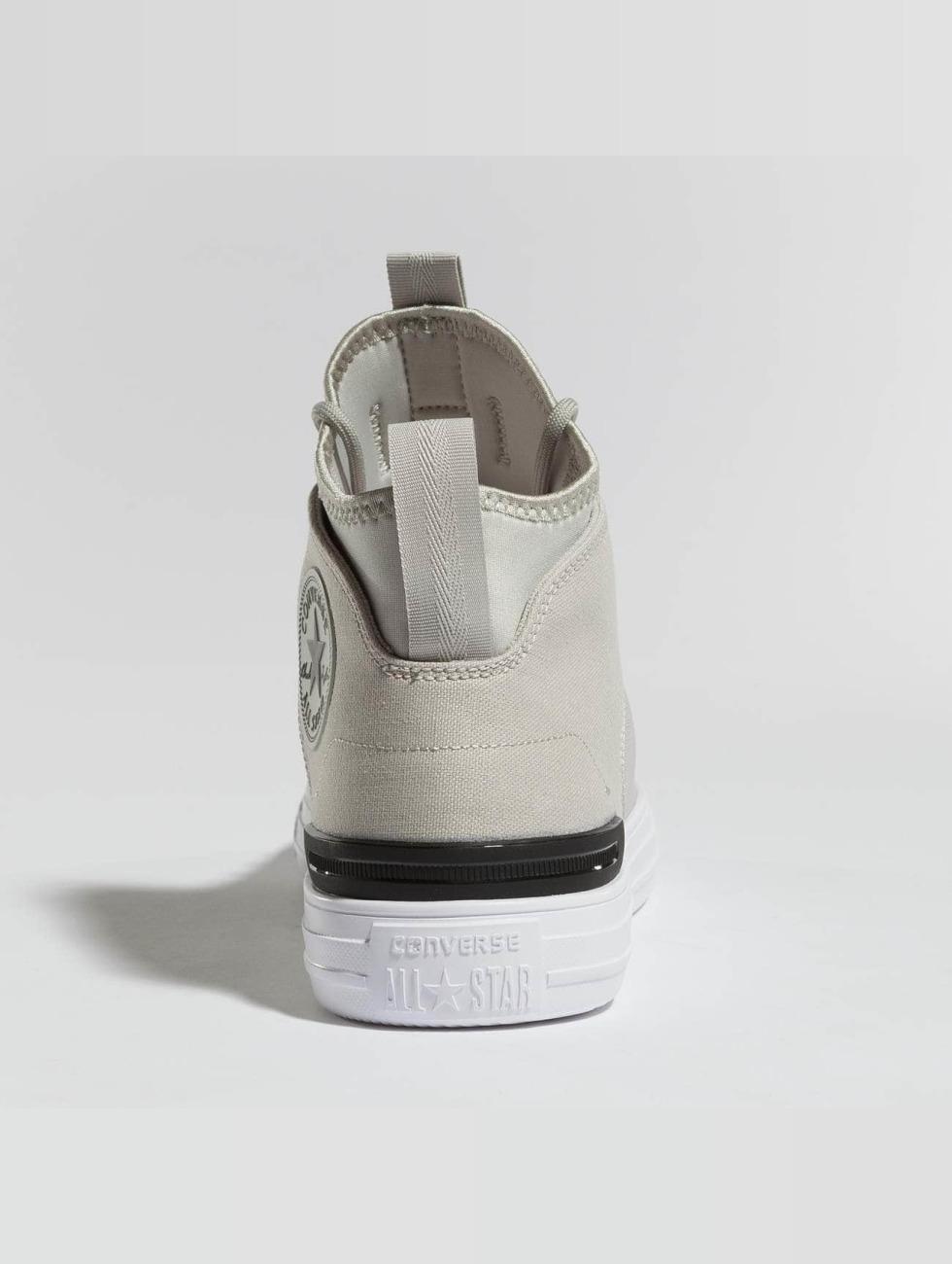 Converse schoen / sneaker Chuck Taylor All Star in grijs 414135 Klaring Beste Winkel Te Krijgen mhRMvfGJ