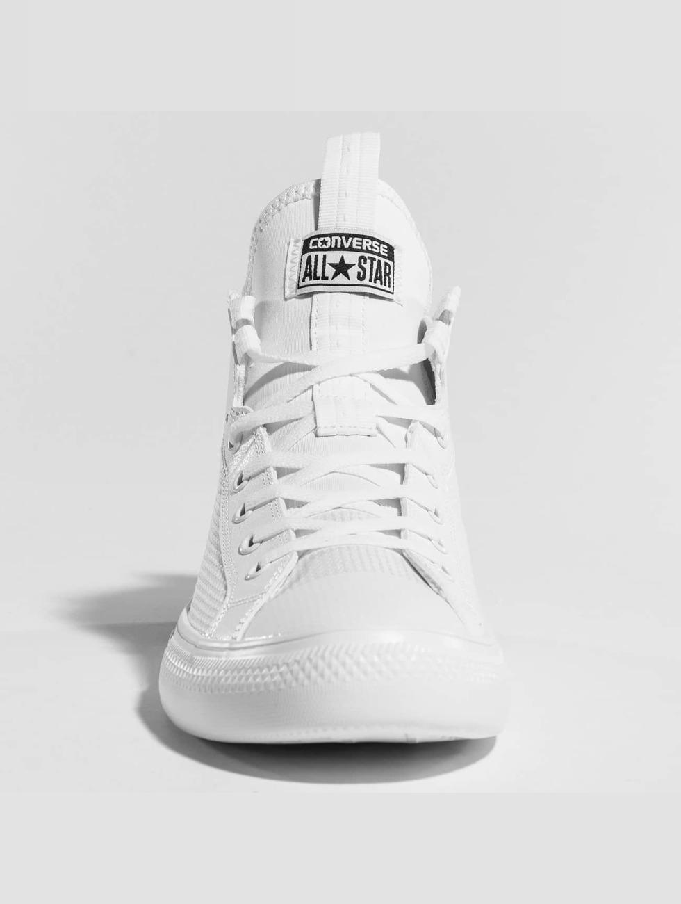 Converse Schoen / Sneaker Chuck Taylor All Star I Vidd 413786 Shopping På Nettet Gratis Frakt Omhandler Salg På Nettet Shopping På Nettet Opprinnelige RLqUwbjU