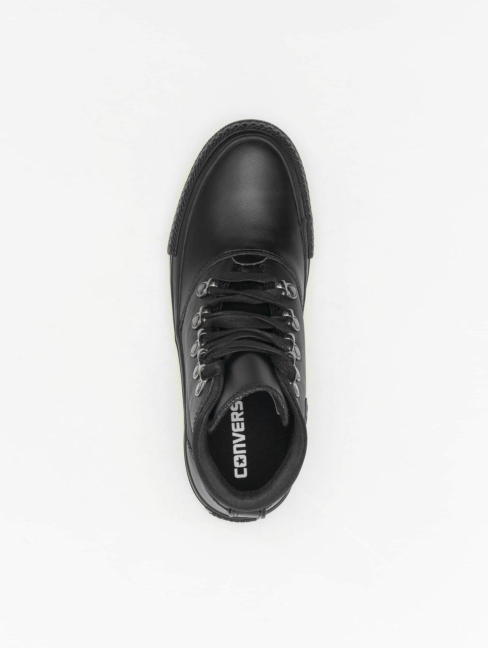 Converse schoen / sneaker Chuck Taylor All Star Ember in zwart 349044 Leveren Goedkope Online Goedkoopste Goedkope Prijs De Goedkoopste 92wMCM