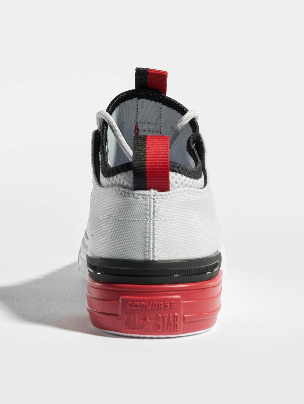 Converse Sneakers CTAS Ultra Ox gray