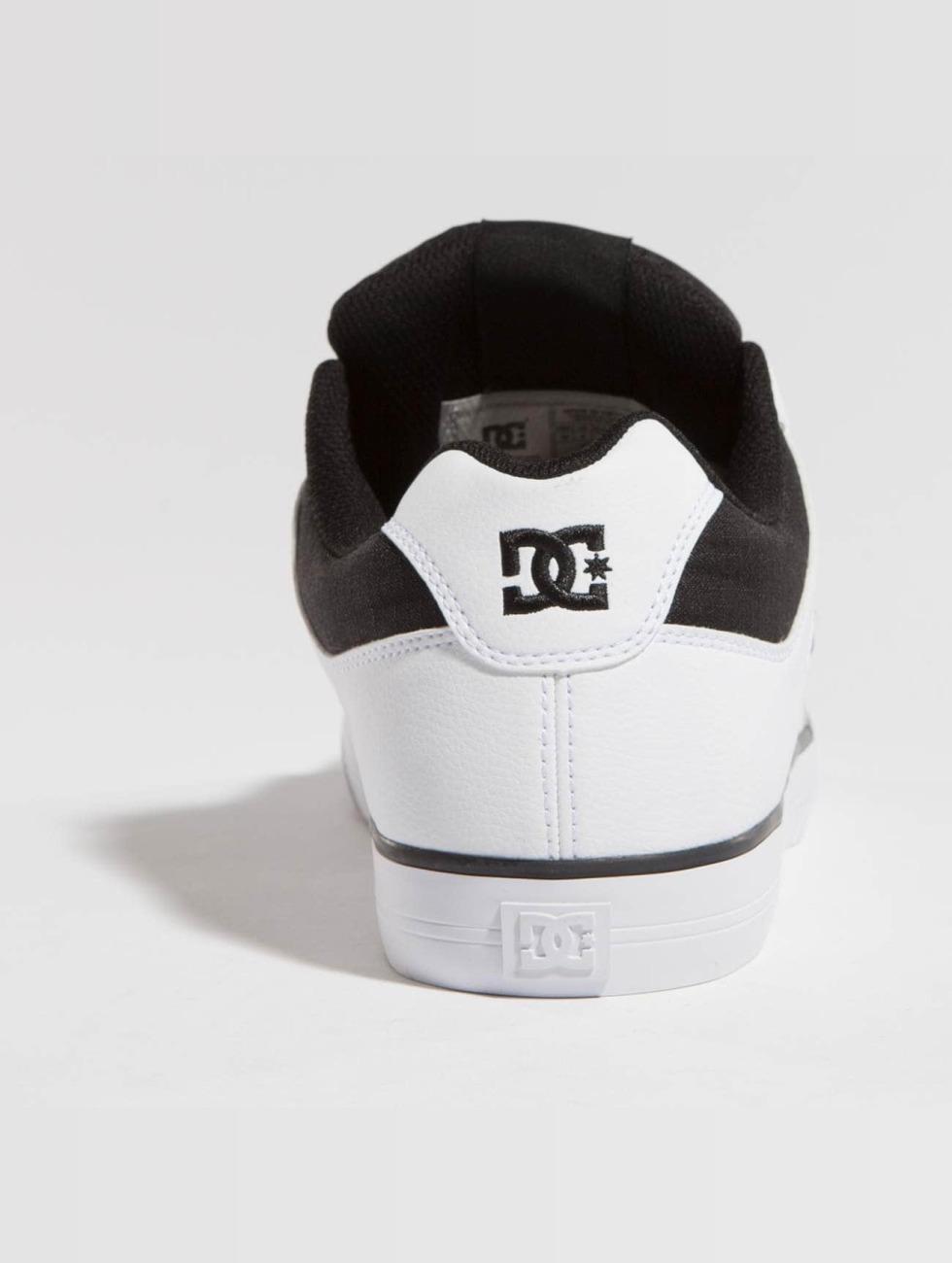 Dc Schoen / Sneaker Puri Di Spirito 421.772 6nEq4s7Tx