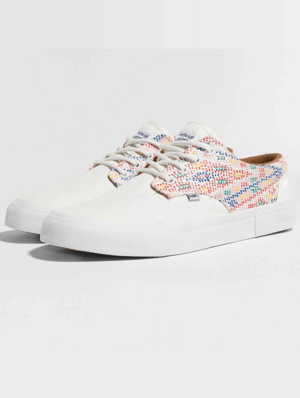 Djinns Schoen / Sneaker Modello Piacevole Geronimo Pazza In Ingegno 482.661