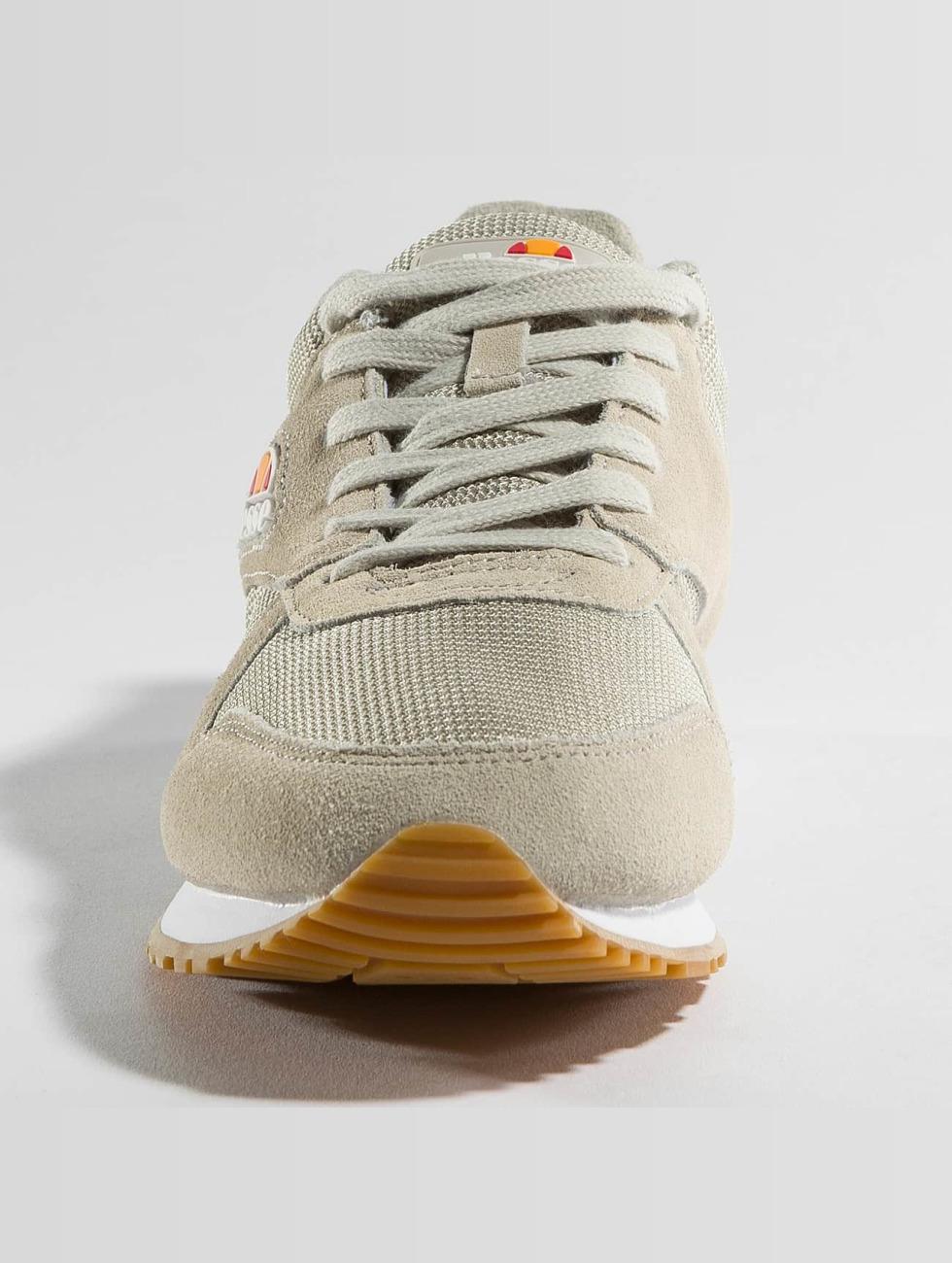 Ellesse Sneakers Heritage City Runner beige