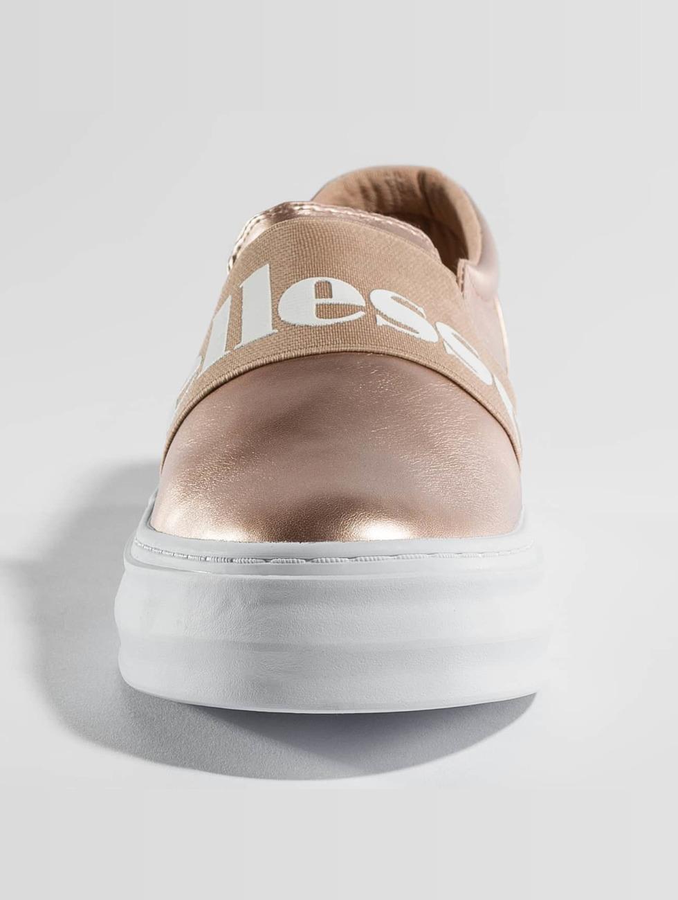 Ellesse Sneakers Heritage Panforte Vulcanised rose