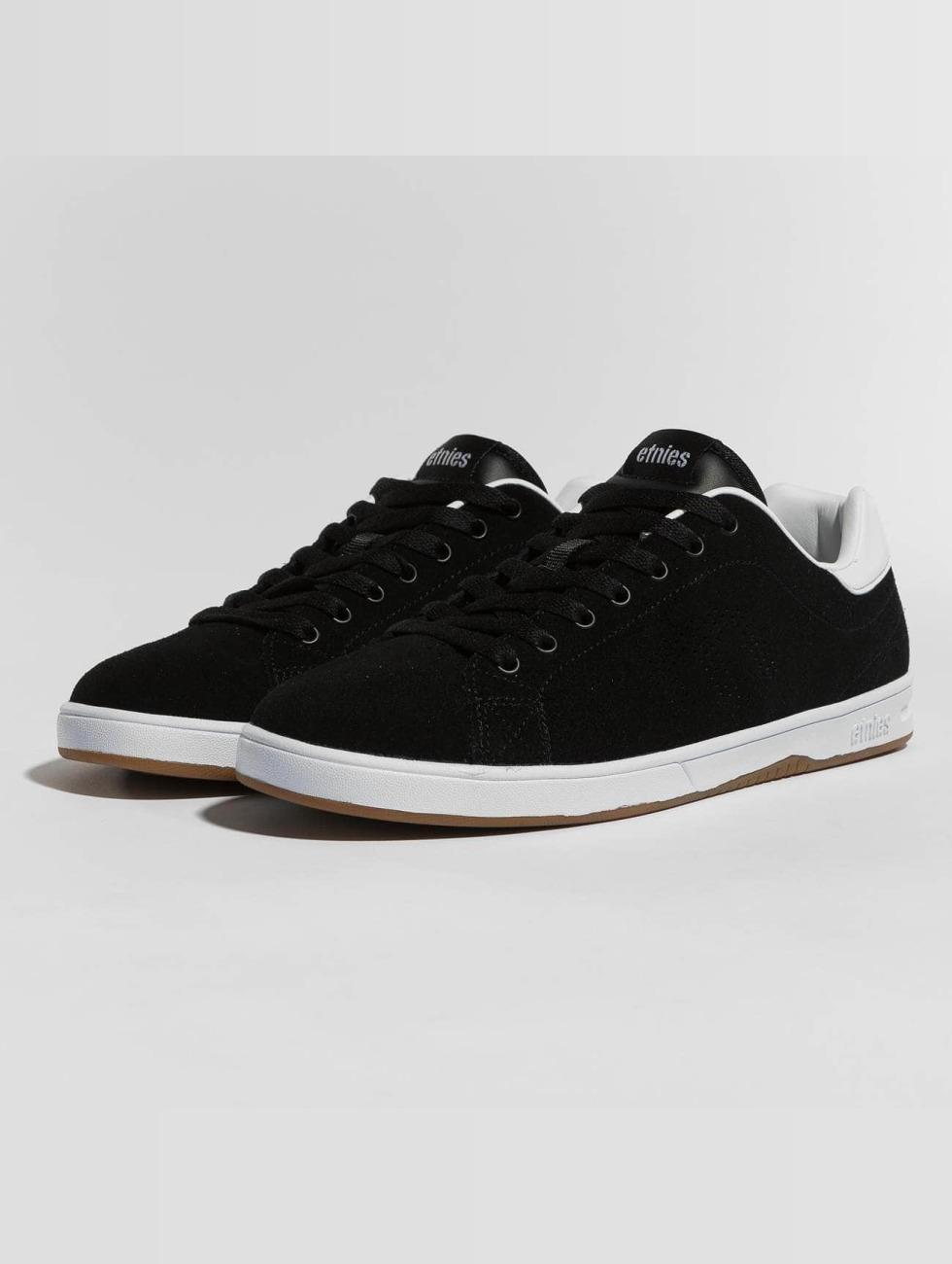 Etnies sneaker Callicut LS zwart