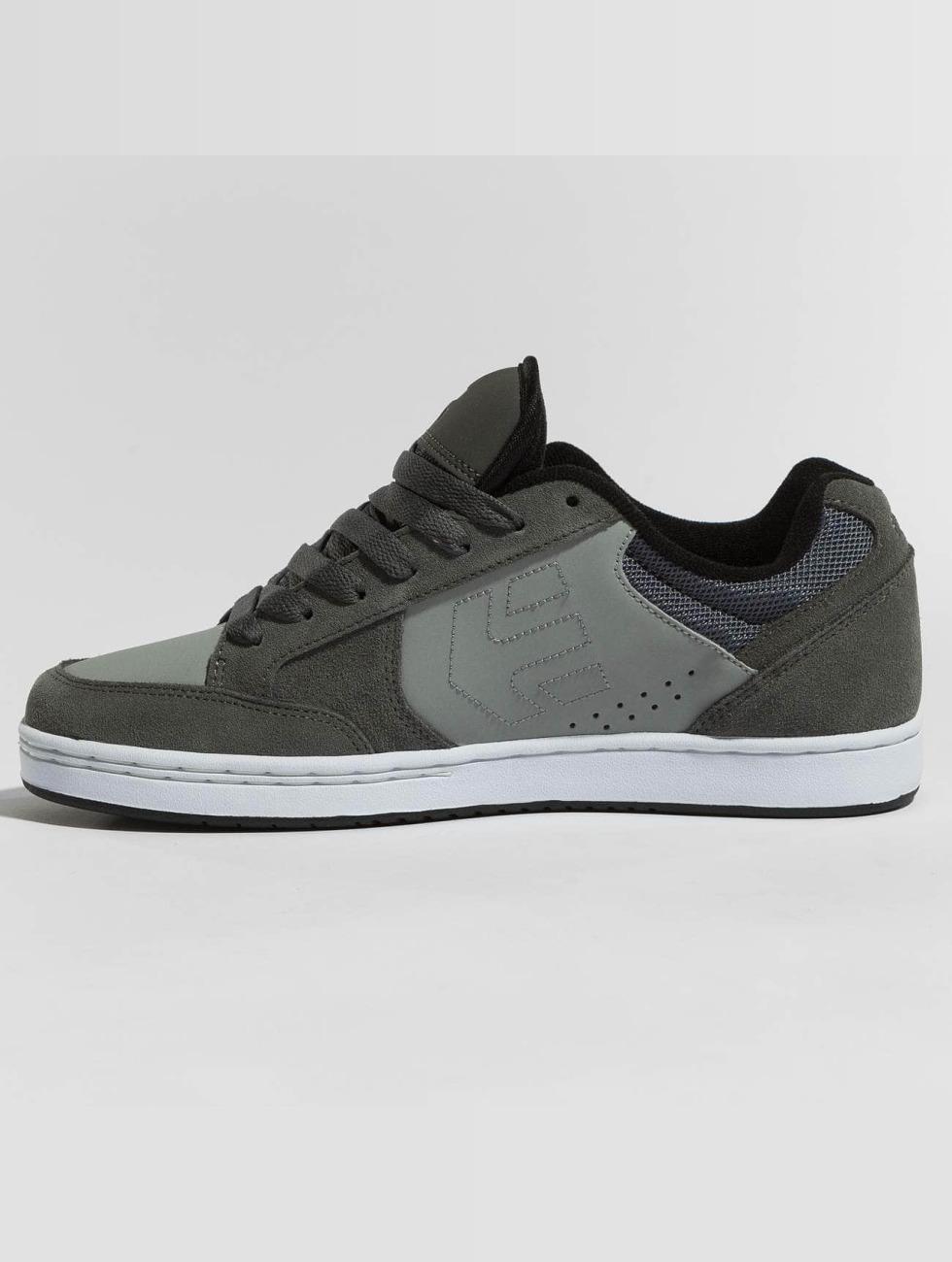 Etnies Sneakers Swivel grå