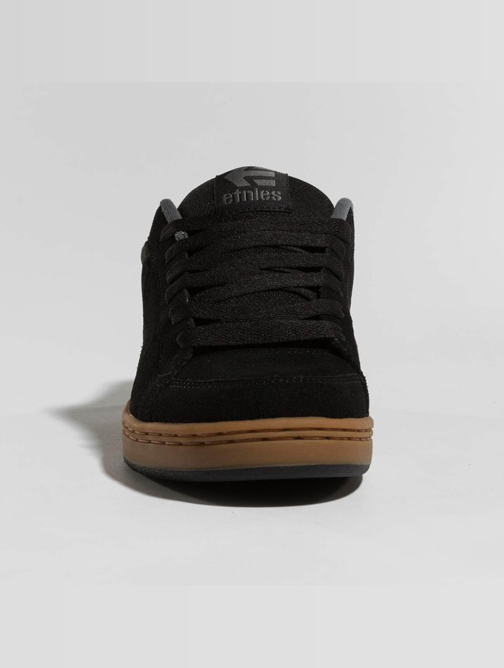 Etnies Sneakers Kingpin sort