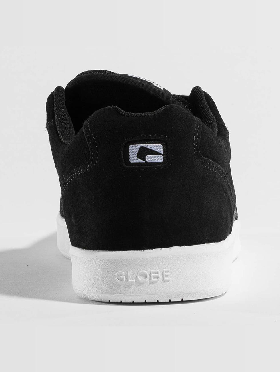 Globe Sneakers Octave black