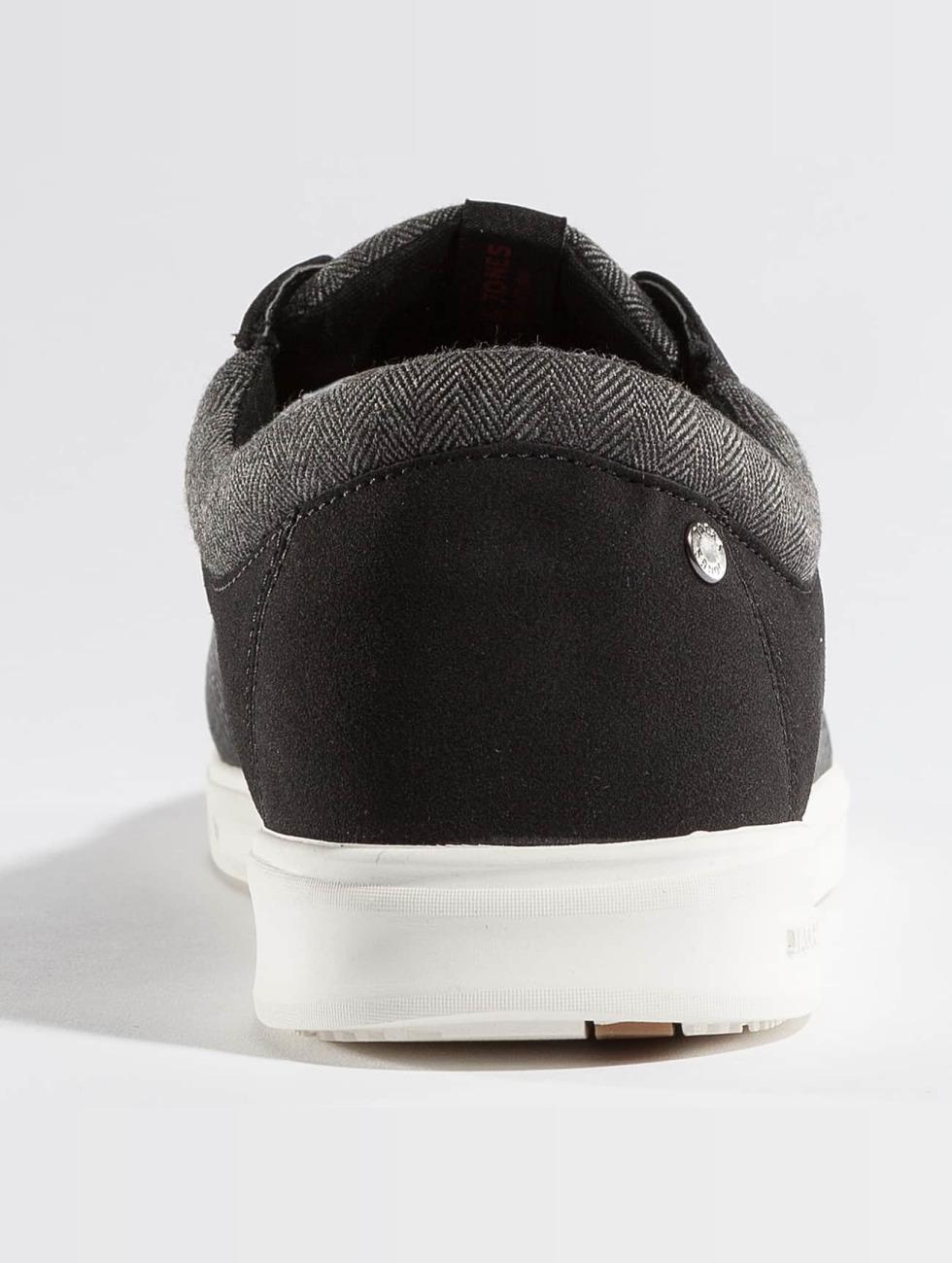 Jack & Jones sneaker jfwGaston grijs