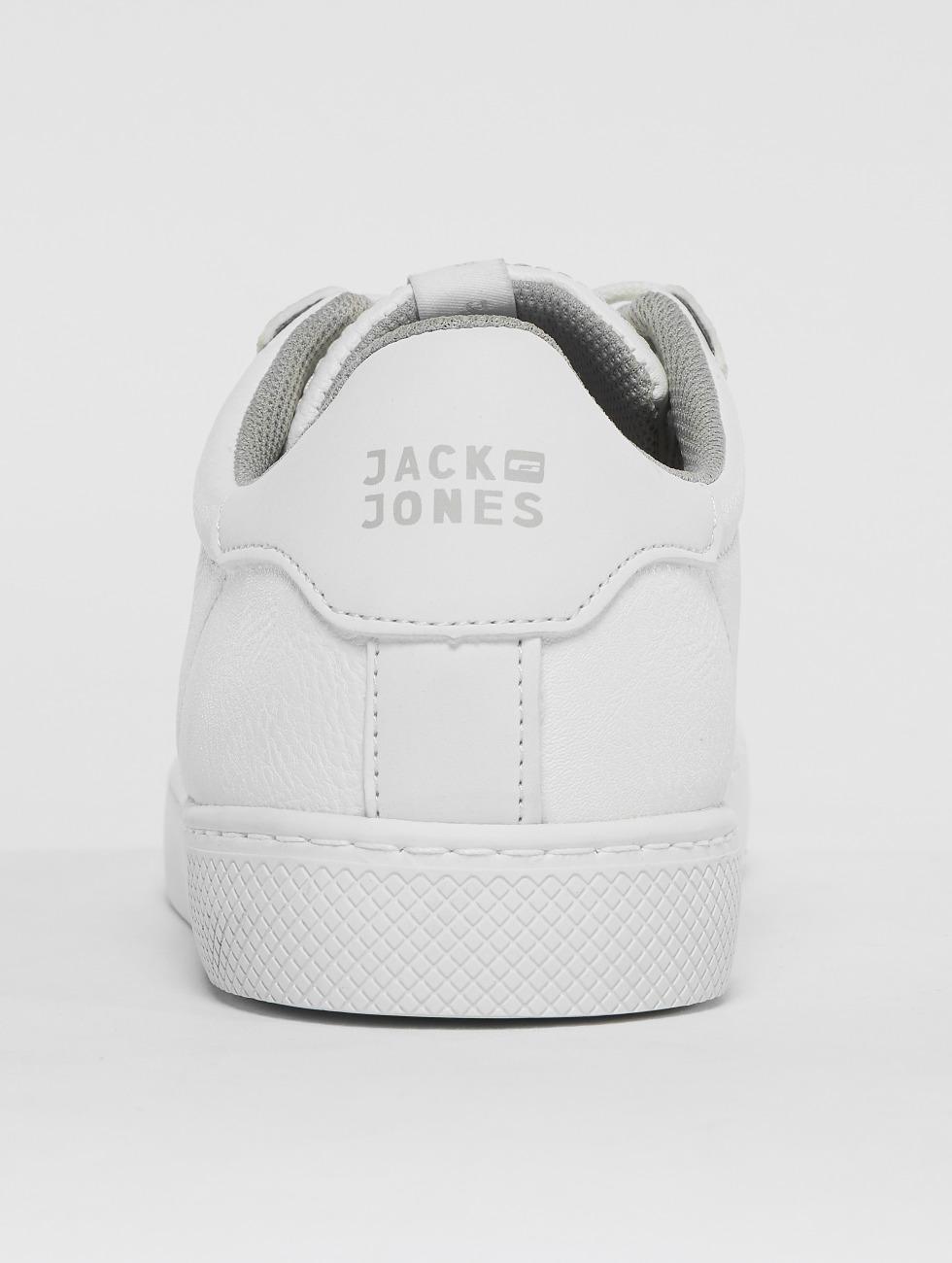 Jack & Jones schoen / sneaker jfw in wit 468475 Kopen Online Goedkope Prijs v0OQUC1h