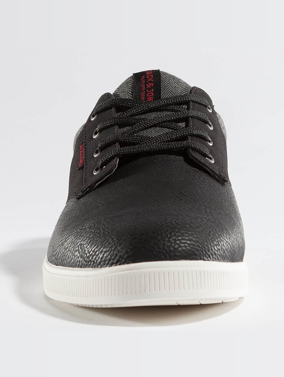 Jack & Jones Sneakers jfwGaston šedá