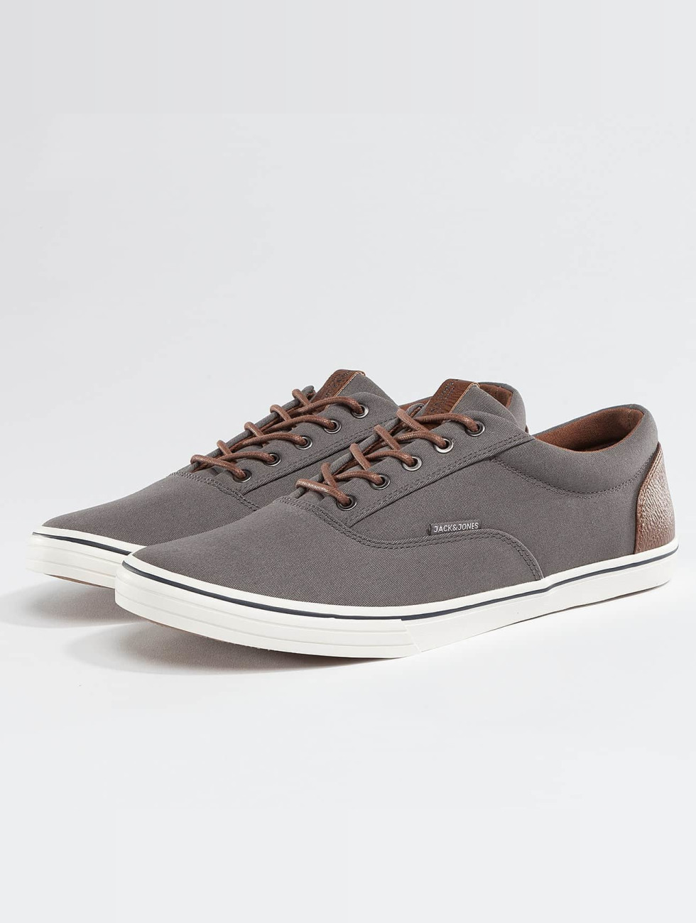 Jack & Jones Sneakers jfwVision gray
