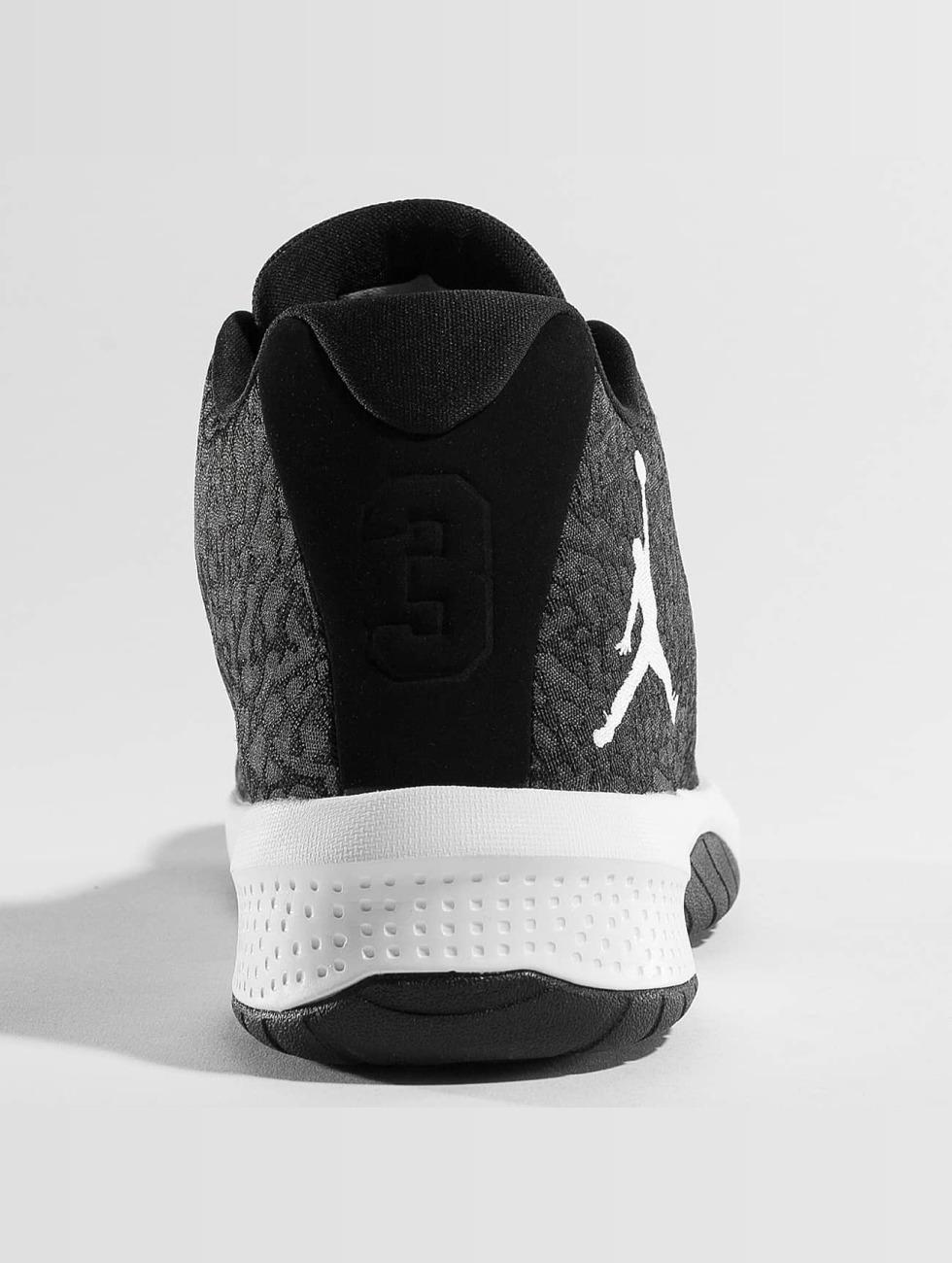 Jordan Schoen / Sneaker B. Jordan Scarpa / Sneaker B. Fly In Grijs 363586 Volare In Grigio 363 586 2x5rAk