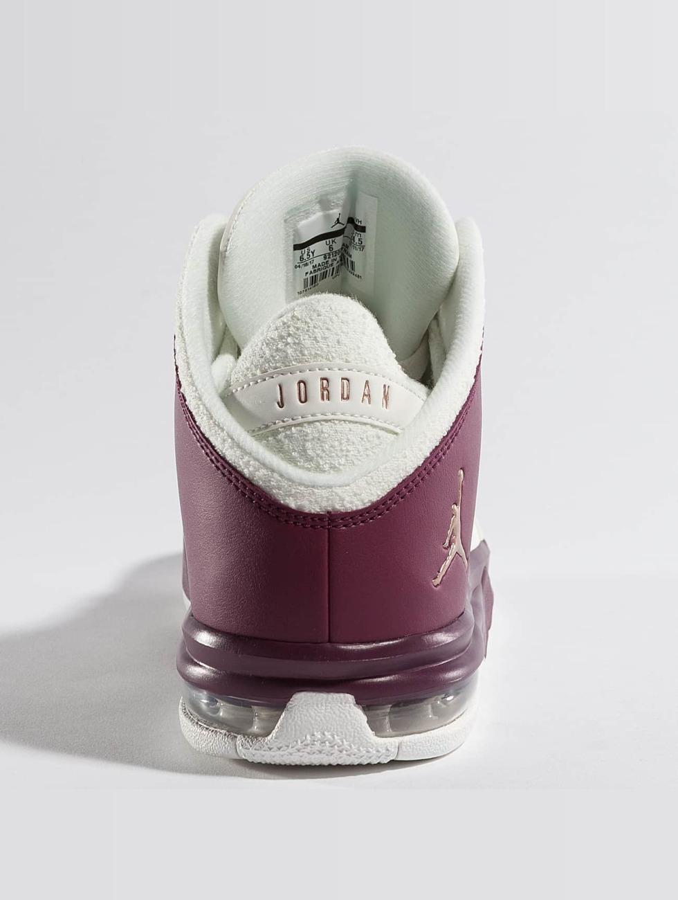 Jordan Schoen / Sneaker Origine Vol 4 École Primaire Dans L'esprit 363637 Populaire Pour La Vente eQgHud7pk