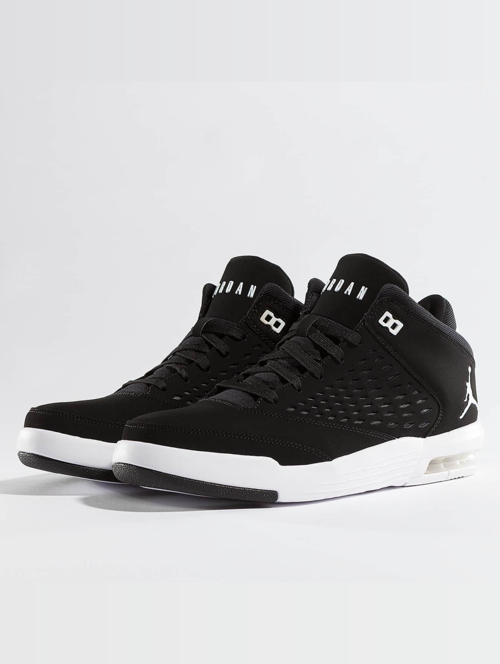 Jordan schoen / sneaker Flight Origin 4 in zwart 334353 Klaring Grootste Leverancier Speling Op Zoek Naar Geen Verzendkosten Op Zoek Naar Goedkope Prijs LpZP4CYLrh