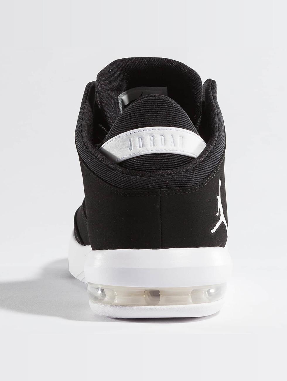 Jordan schoen / sneaker Flight Origin 4 in zwart 334353 Klaring Grootste Leverancier Speling Op Zoek Naar Outlet Vele Soorten Goedkope Prijs Wholesale 0JfSlZf