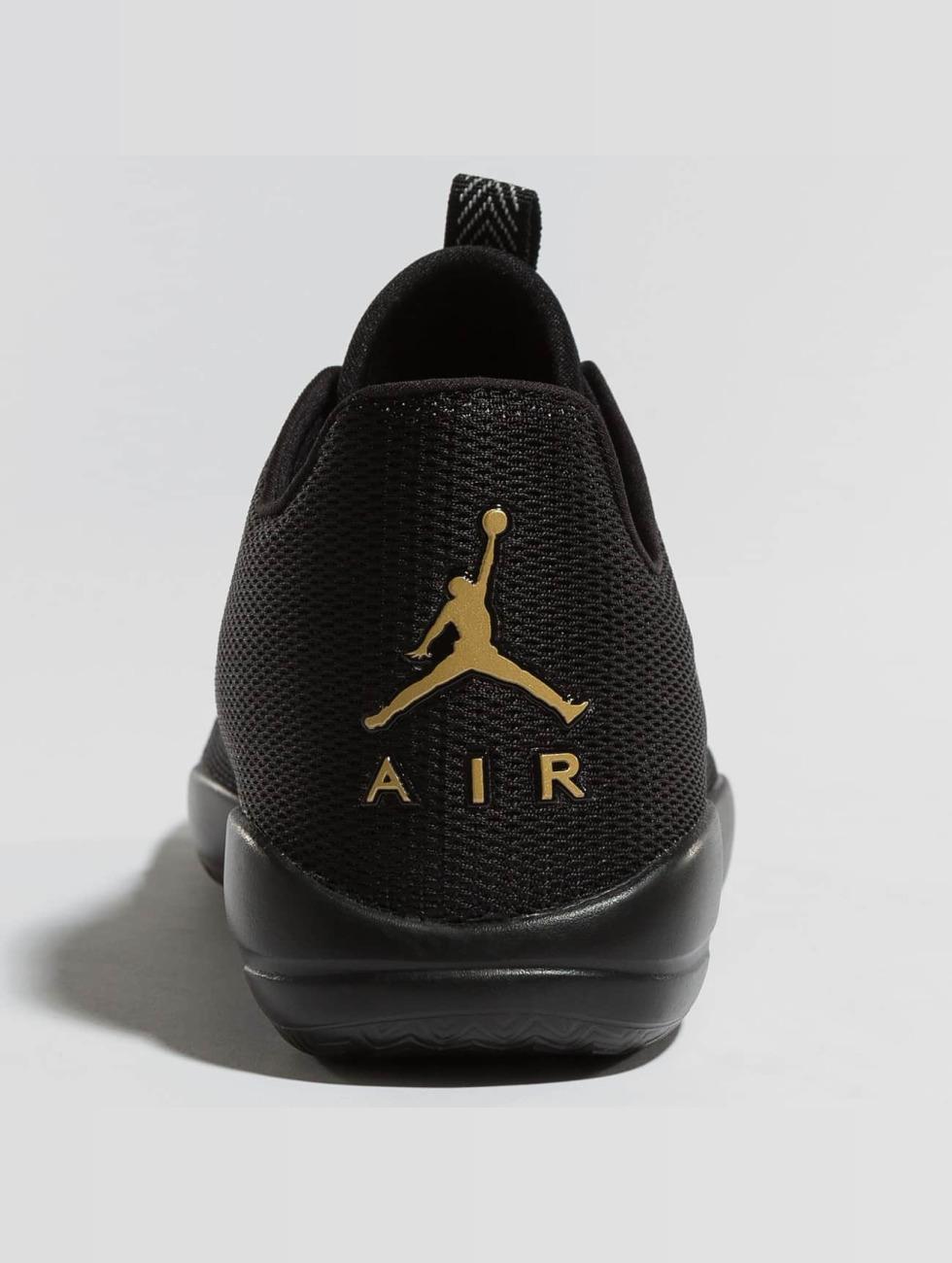 Scarpa Jordan / Sneaker In Eclipse Nero 426 421 ugt2JDkBa