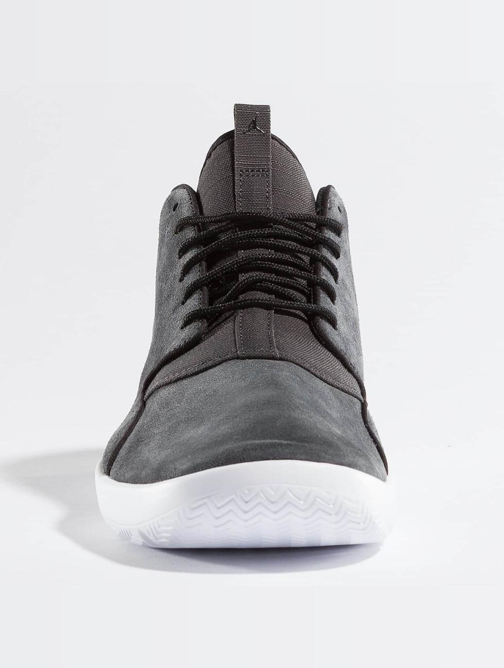 Jordan Sneakers Eclipse Chukka grå