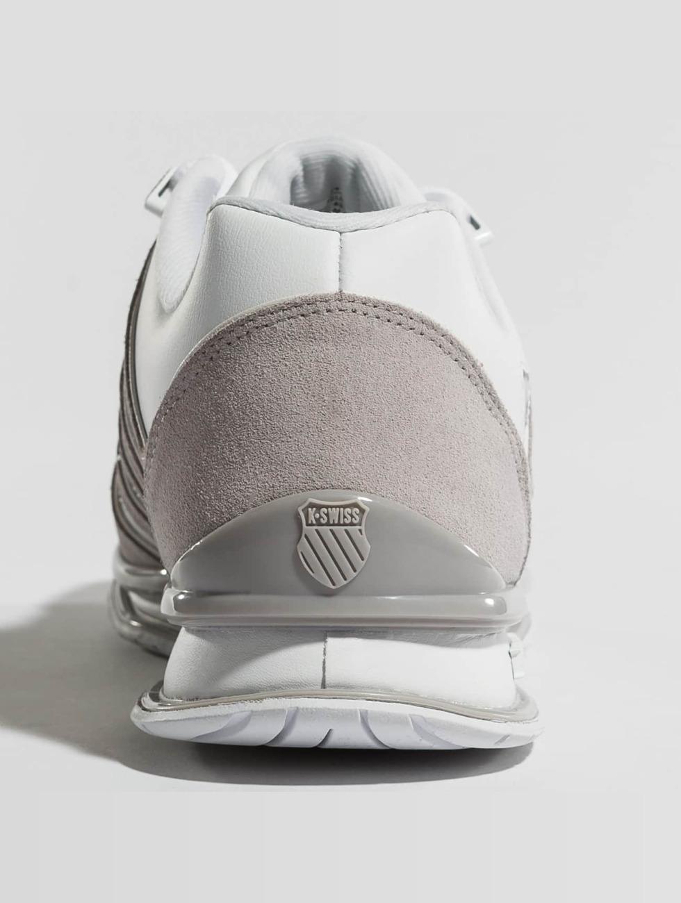 K-swiss Schoen / Sneaker Rinzler Sp In Spirito 422749 5F8aDuVn