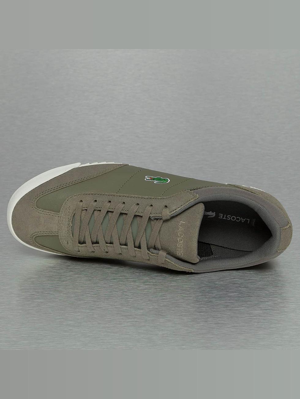 Lacoste Sneaker Romeau 416 SPM khaki