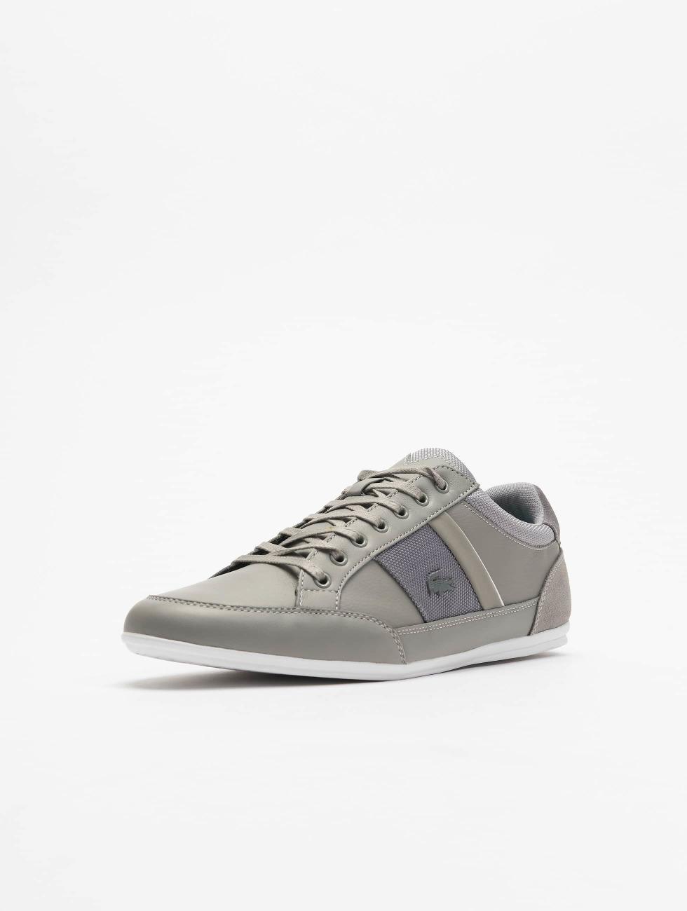 Lacoste Sneakers Chaymon 116 1 SPM šedá