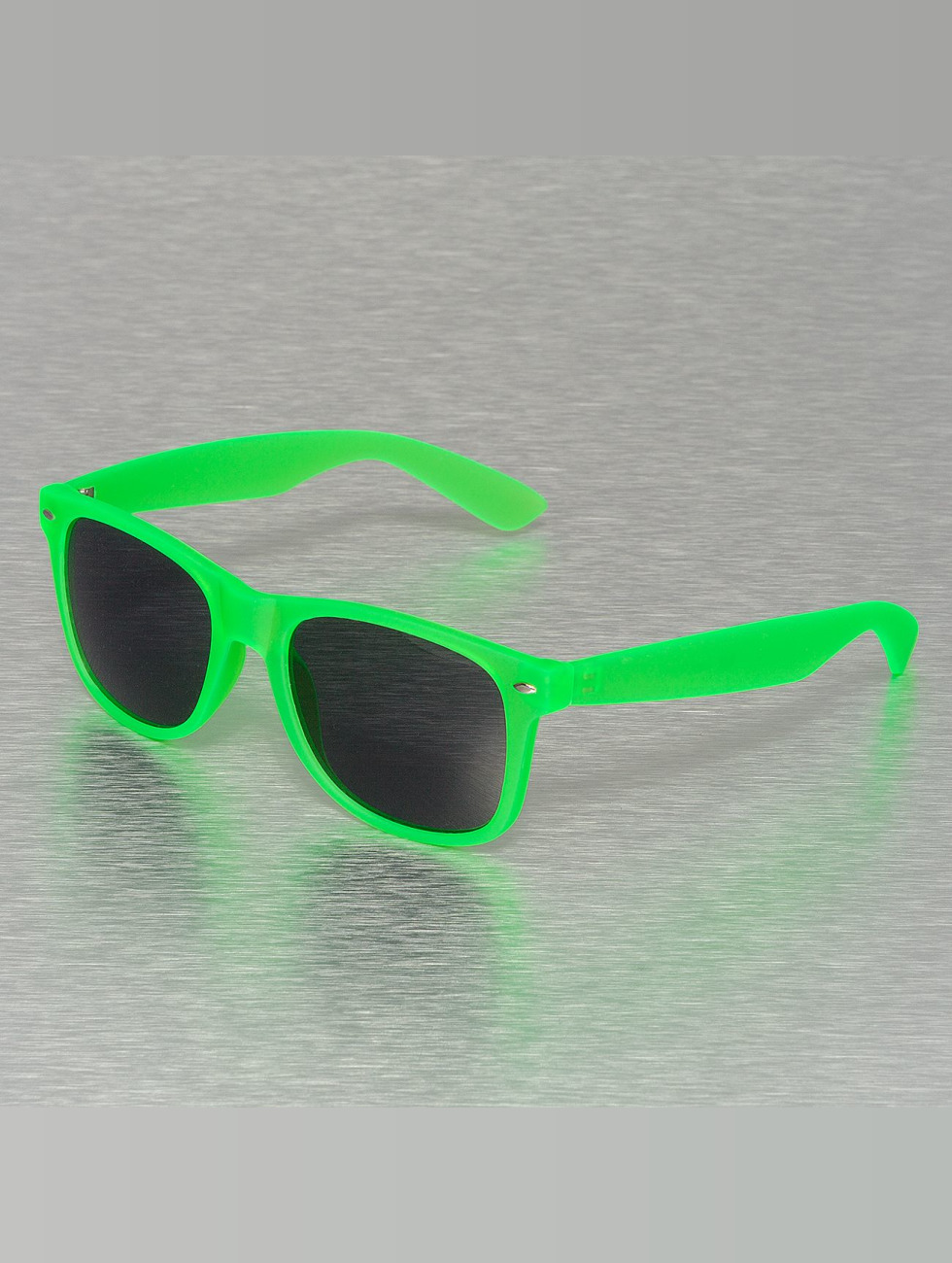MSTRDS Aurinkolasit Likoma vihreä