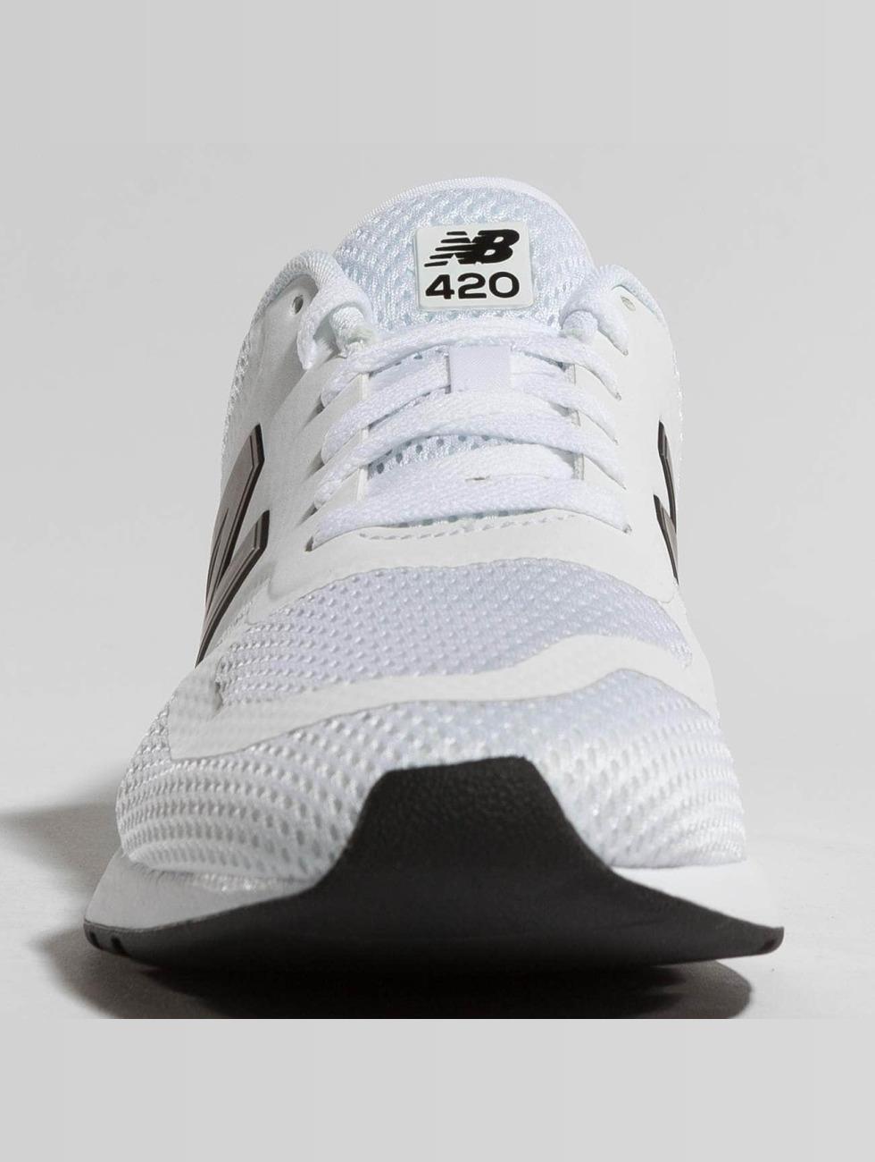 New Balance sneaker MRL420OU wit
