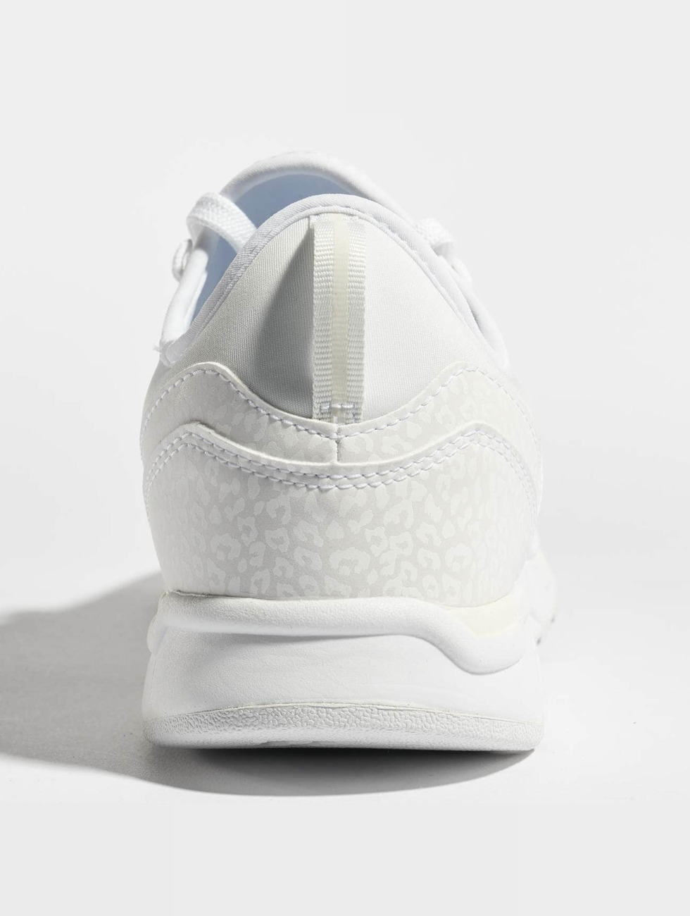 New Balance sneaker WRL247NT wit