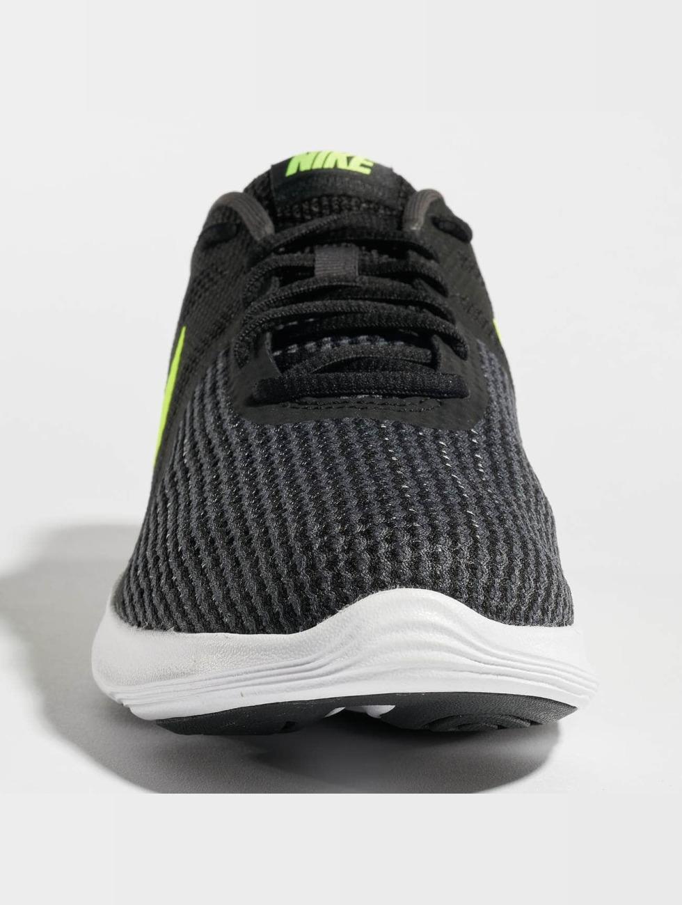 Nike Scarpe Prestazioni / Rivoluzione Sneaker 4 Nero 471 162 n9Kf26SoHN