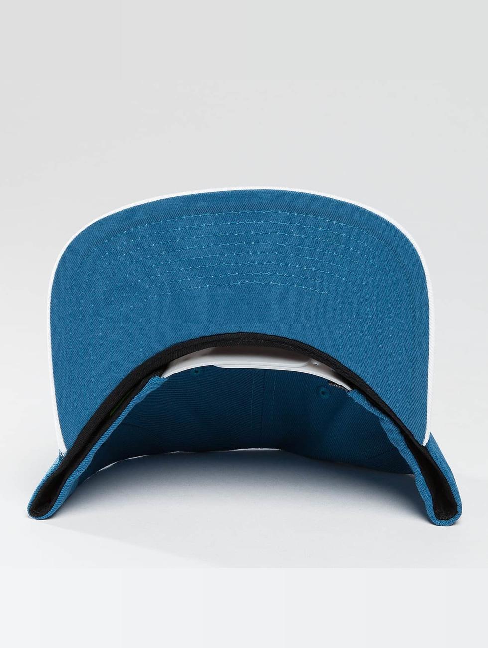 Nike SB Snapback Icon modrá