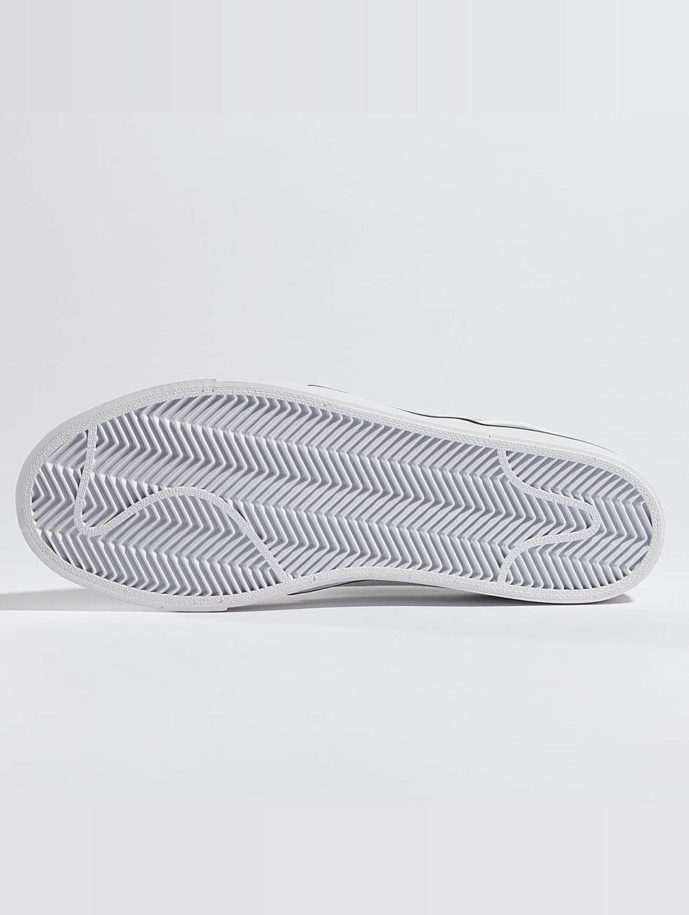 Nike Sb Sko / Sneaker Sb Zoom Stefan Janoski I Grønt 331949 Footlocker Målgang Billig Pris Samlinger For Salg Kjøpe Billig Lav Frakt adhsg8