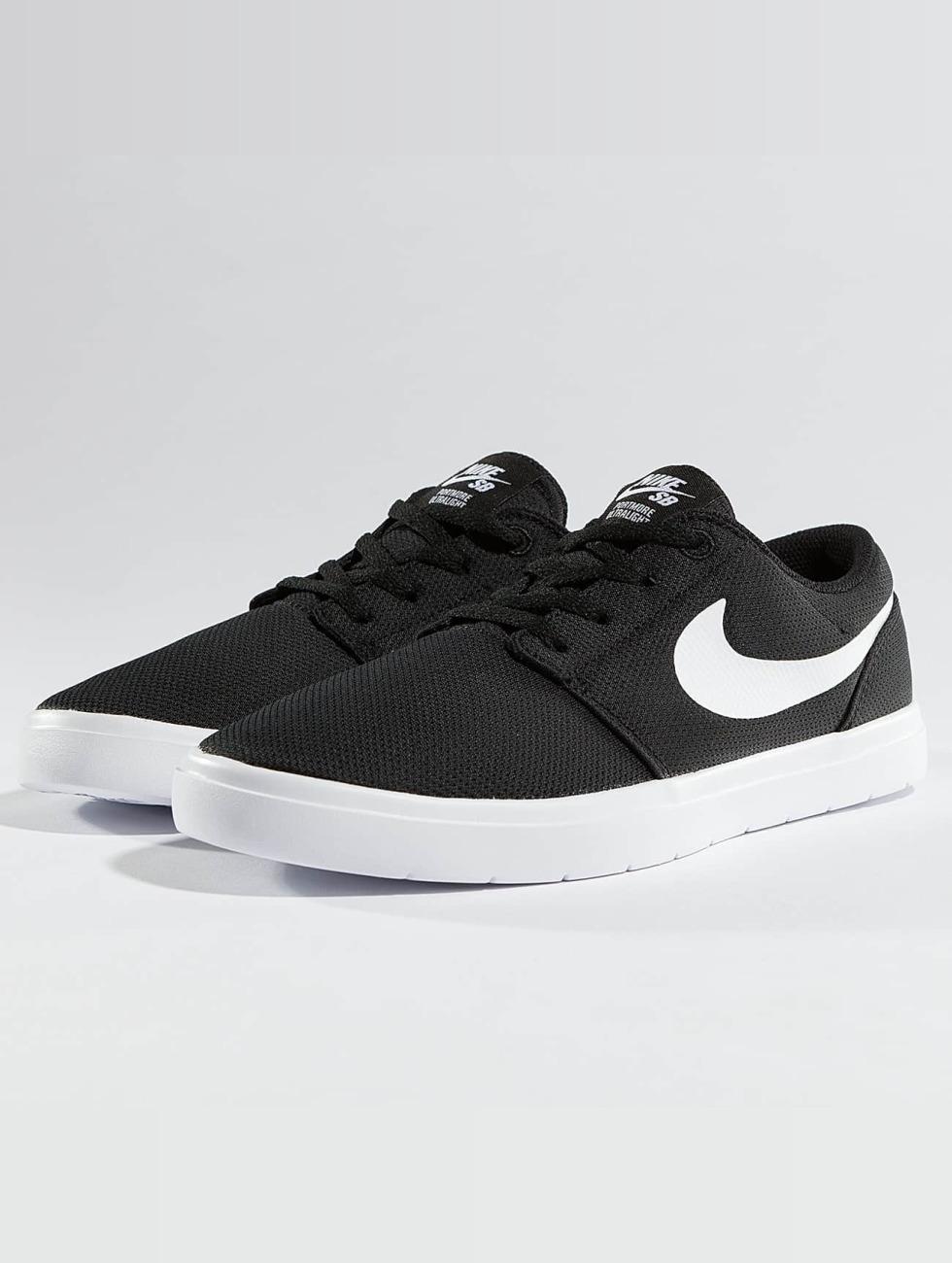 Nike 530 Ii Dqwiaqrfx 426 Più Sneaker Scarpa Porta Ultraleggero Nero Sb jUVpGLqSzM