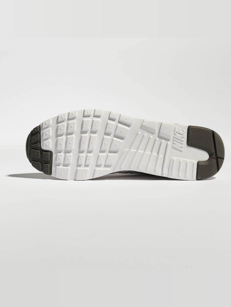 Nike schoen / sneaker Air Max Vision SE in beige 442657 Snelle Levering Goedkope Prijs Wiki Online Te Koop Klaring Goede Verkoop Korting Goedkoop Verkoop Uitstekend inATIK8J