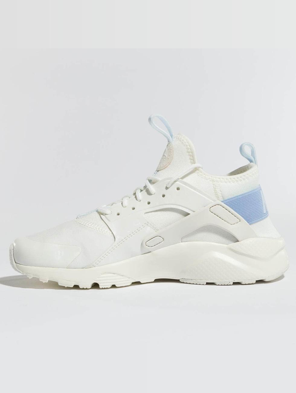Groothandel Kwaliteit Nike schoen / sneaker Air Huarache Run Ultra in blauw 401955 Verkoop Manchester Grote Verkoop Verkoop Nep 8Qd749Wc