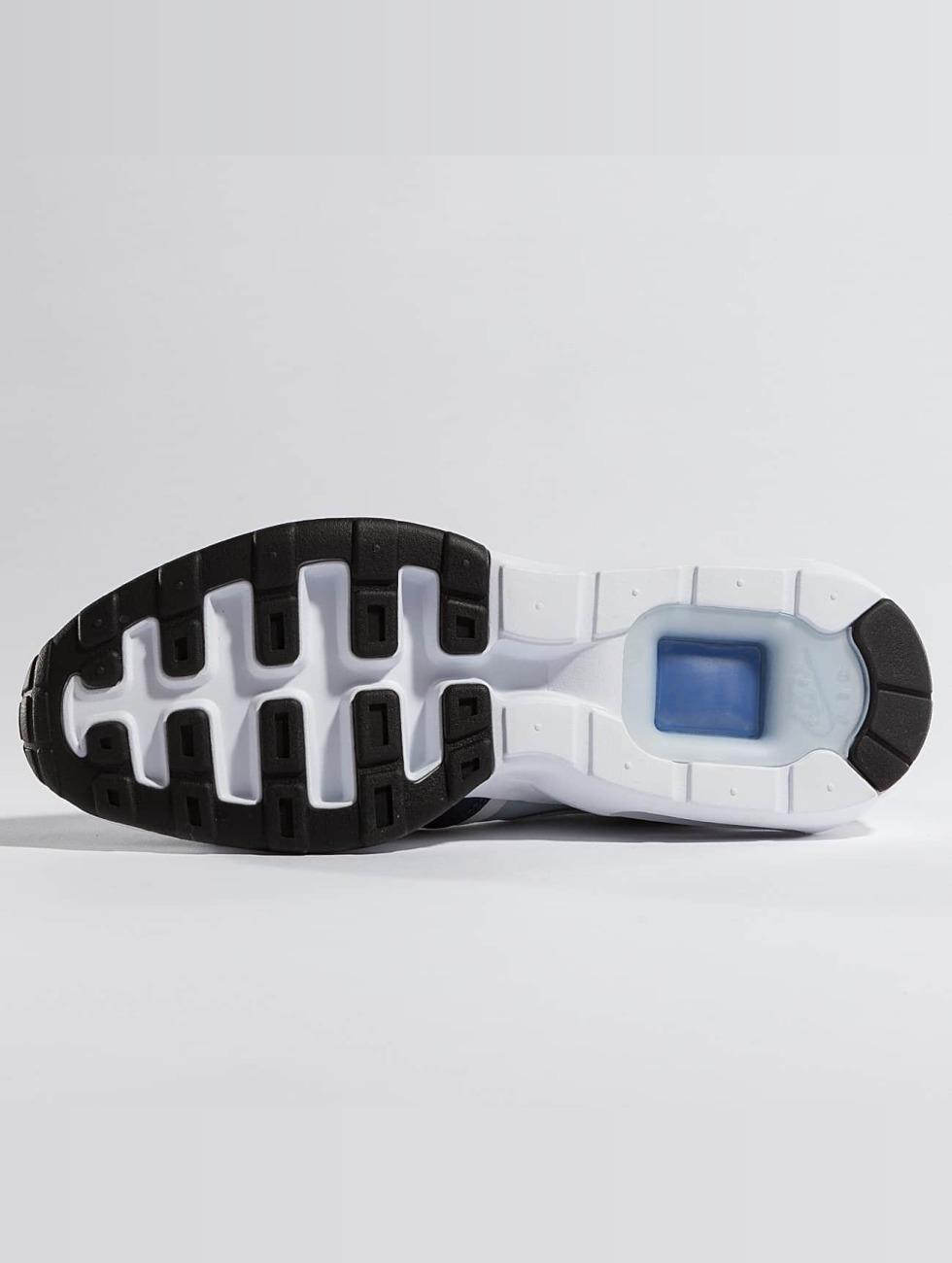 Vente Pas Cher Grand Meilleur Endroit Pour Acheter Nike Chaussure / Air Chaussure Gris Max Prime 334 202 Clairance Nicekicks YL6ufV