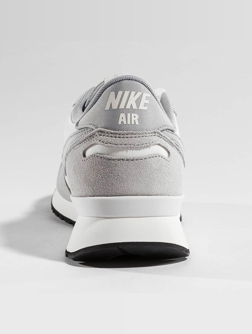Nike schoen / sneaker Air Vortex in grijs 422320 Classic Goedkope Online De Goedkoopste Goedkope Prijs Goedkope Koop In Nederland mode-stijl XJLObH64C