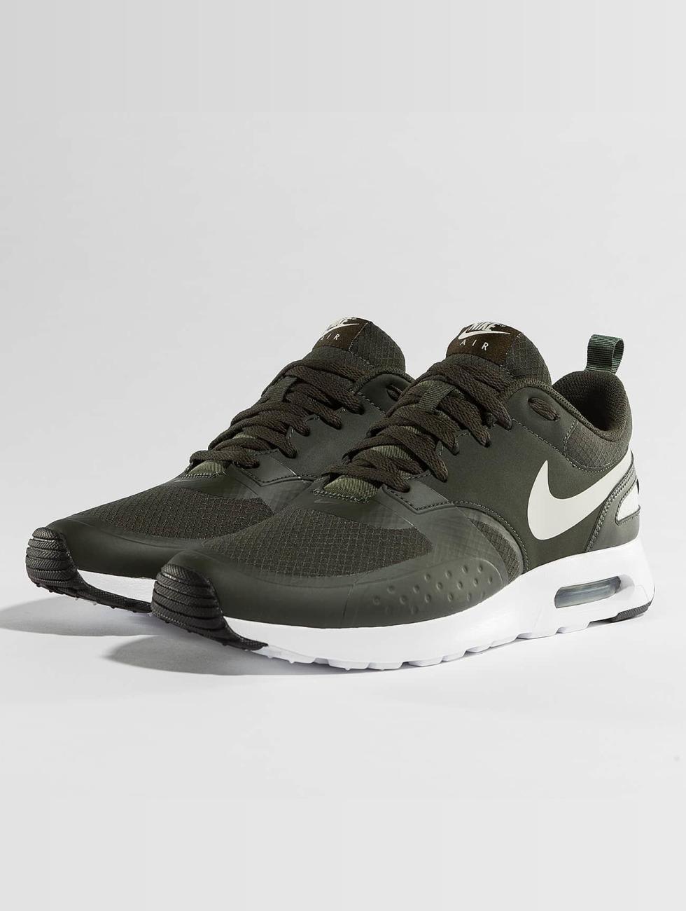 Nike schoen sneaker Air Max Vision SE in groen 423018