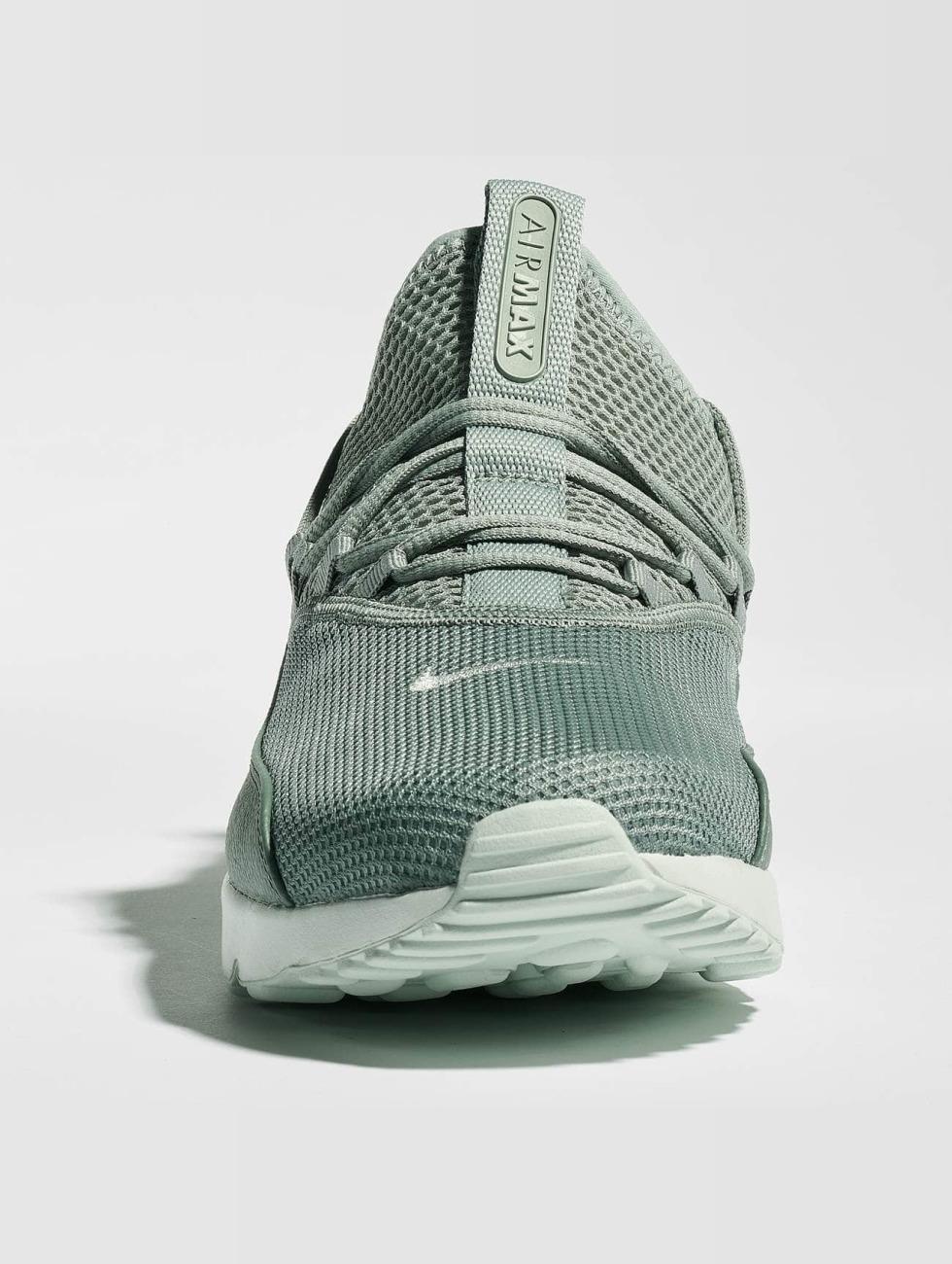 Réduction De Sortie Nike Air Chaussure / Basket Max 90 Ez En Vert 442 759 Sortie Acheter Obtenir classique Acheter Magasin De Sortie Pas Cher NTIbHb2L