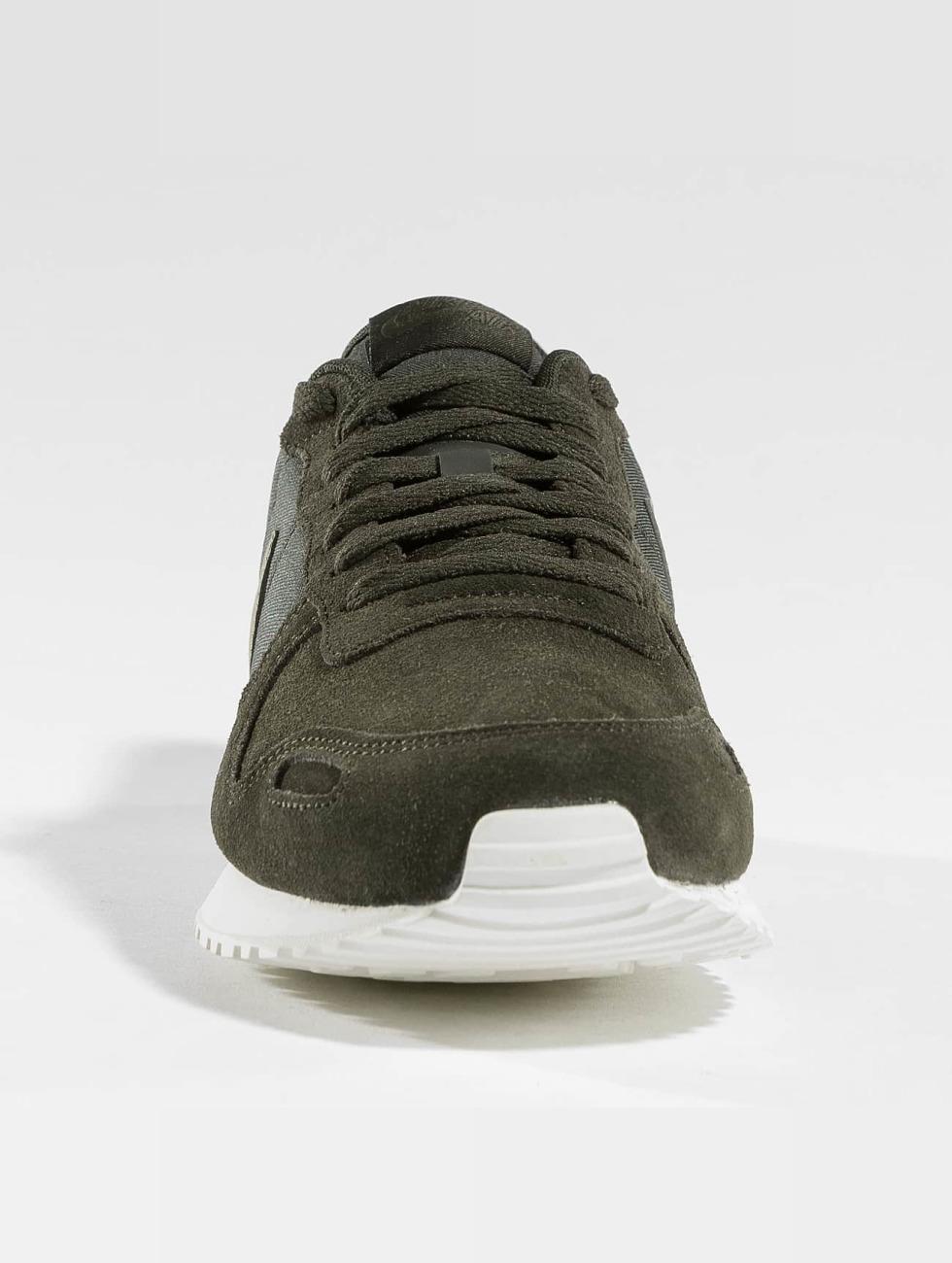 Nike Scarpa / Sneaker Vortice D'aria A Oliva 422.407 YtZDVl7M