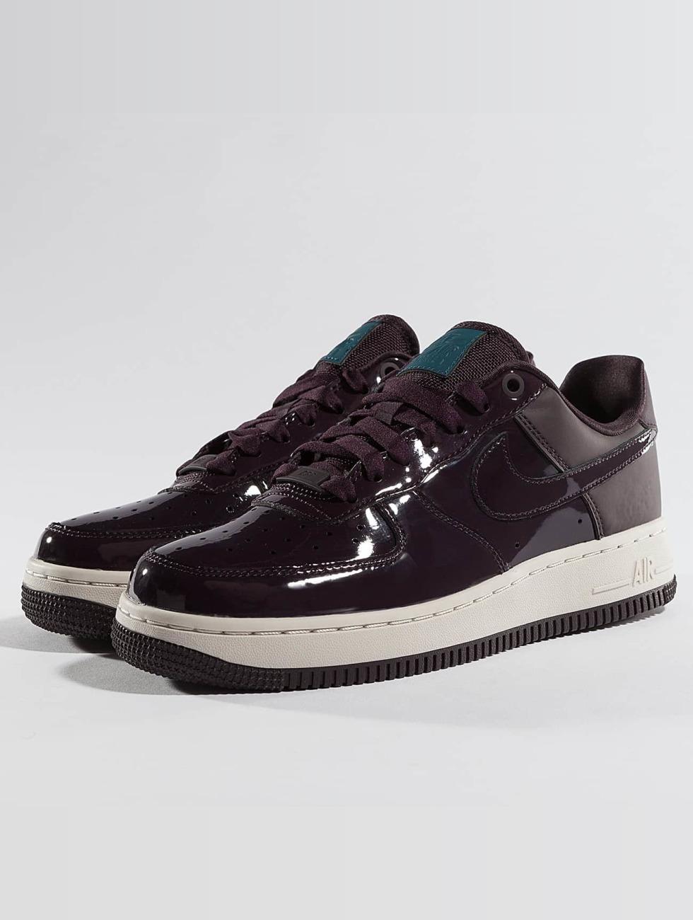 Dualtone Coureur Premium Schoenen E Nike w2EX2
