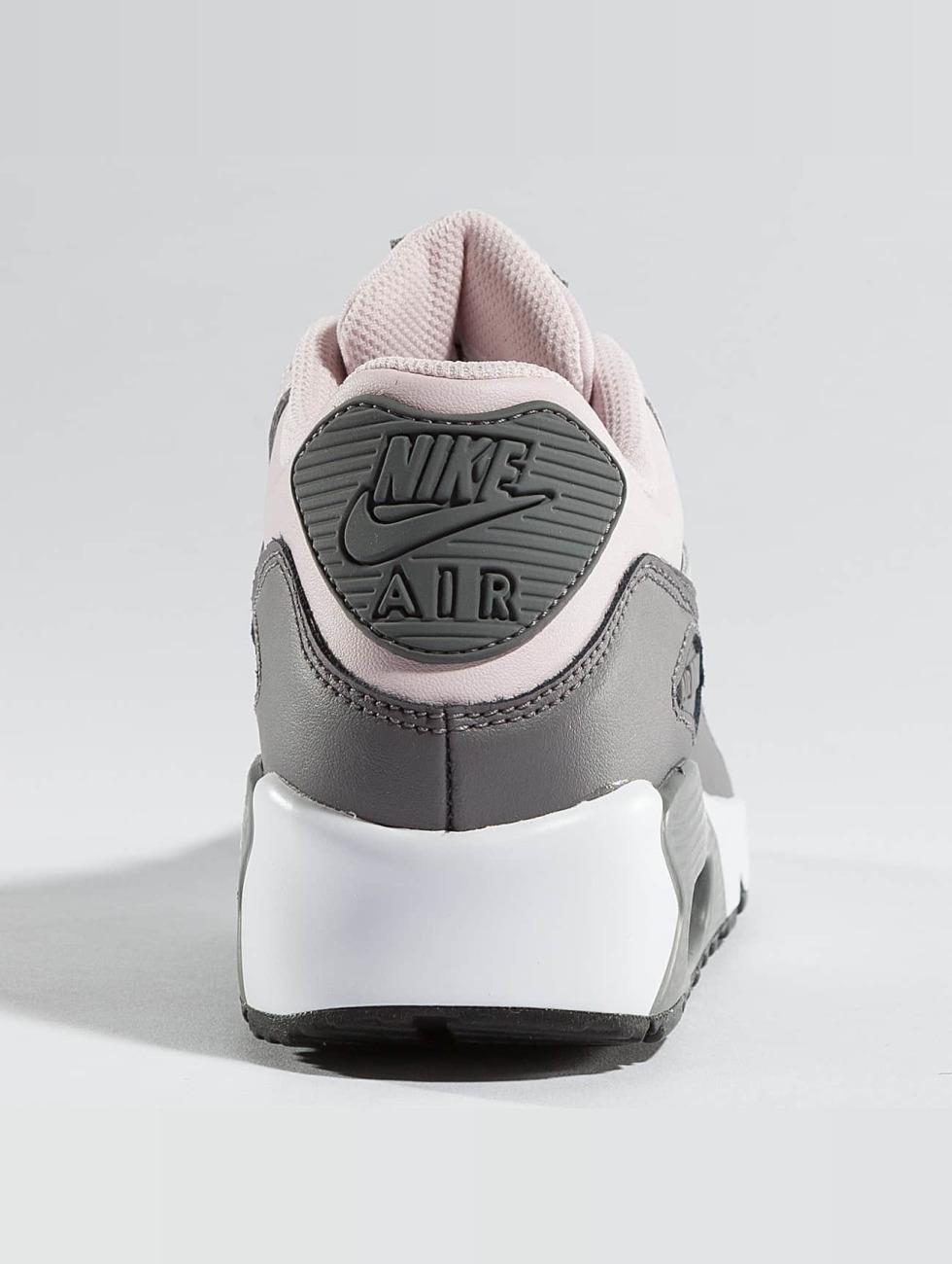 Chaussures De Sport Laag Panier Coeur Brevet Rosa Pumas sFPYAFKmx