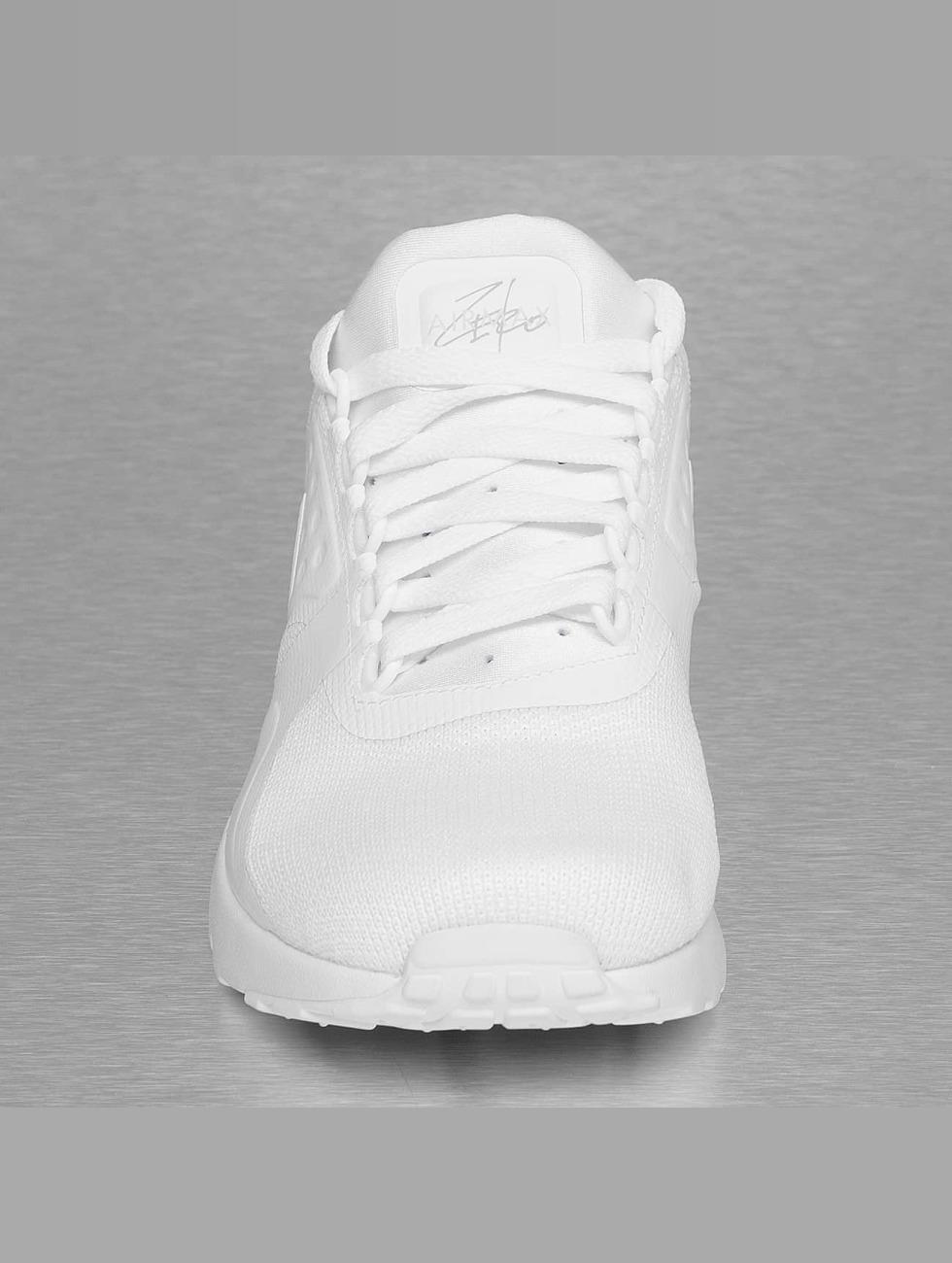Acheter Pas Cher Large Gamme De Achat De Réduction Nike Schoen / Chaussure Air Max Zéro Dans L'esprit 295500 xzYlX