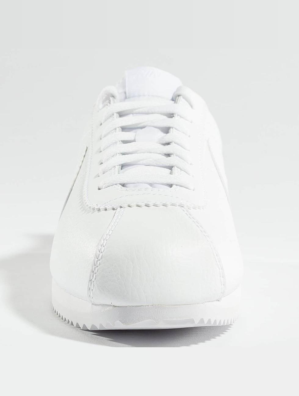Vente Pas Cher De La France Acheter Paiement Visa Pas Cher Nike Schoen / Baskets En Cuir Classique Cortez Esprit 422015 gHuuPg