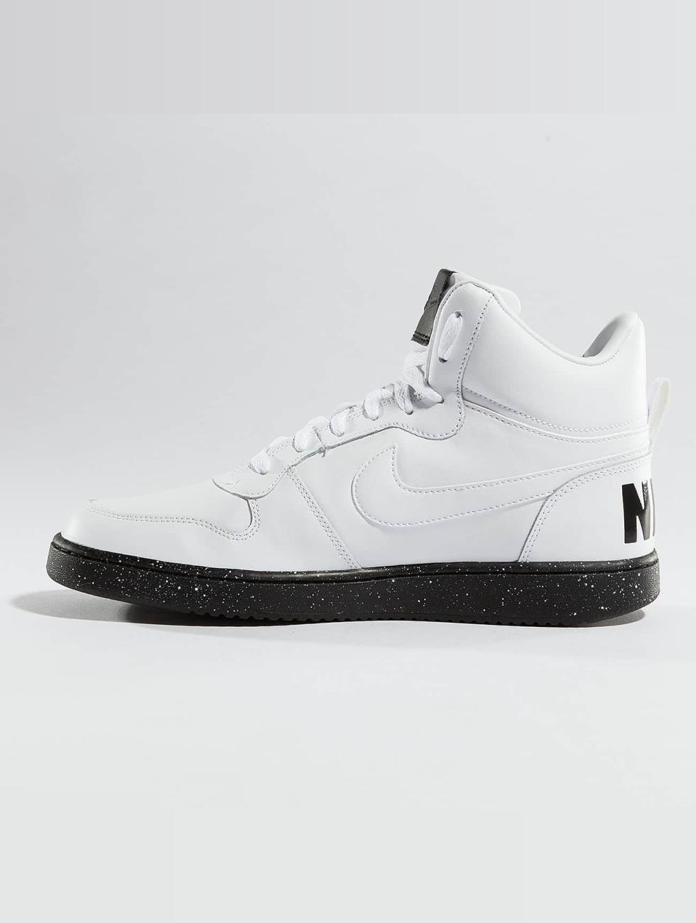 Metà Nike Schoen / Sneaker Corte Borgo In Ingegno 422.374 4kcKZuyb