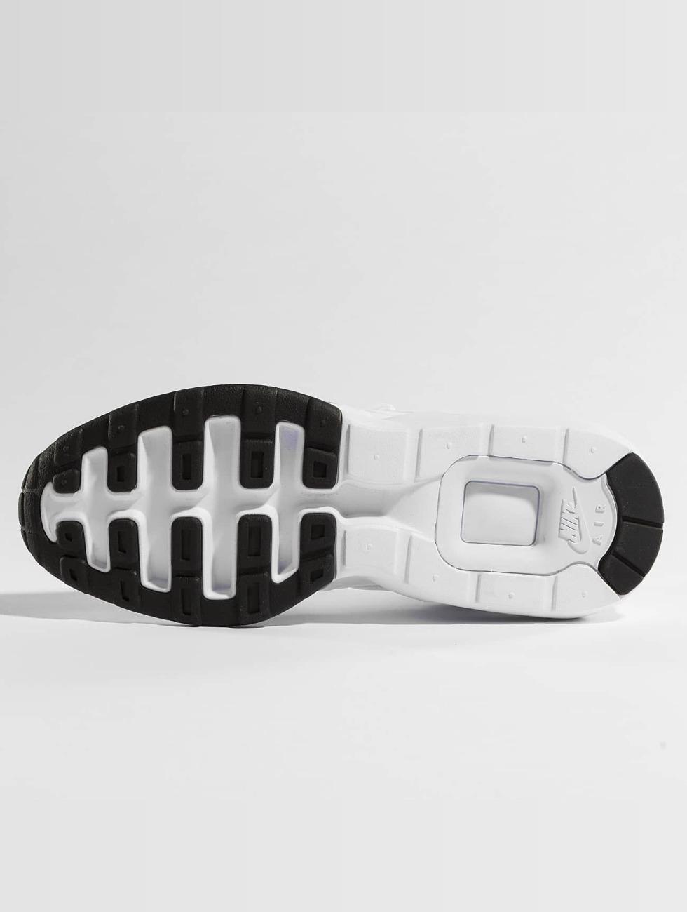 Nike Schoen / Sneaker Air Max Prime Sl I Vidd 422886 Billig Salg Pålitelig Orange 100% Opprinnelige Gratis Frakt Limited Edition Billig Nye Ankomst 1feOh7DeHQ