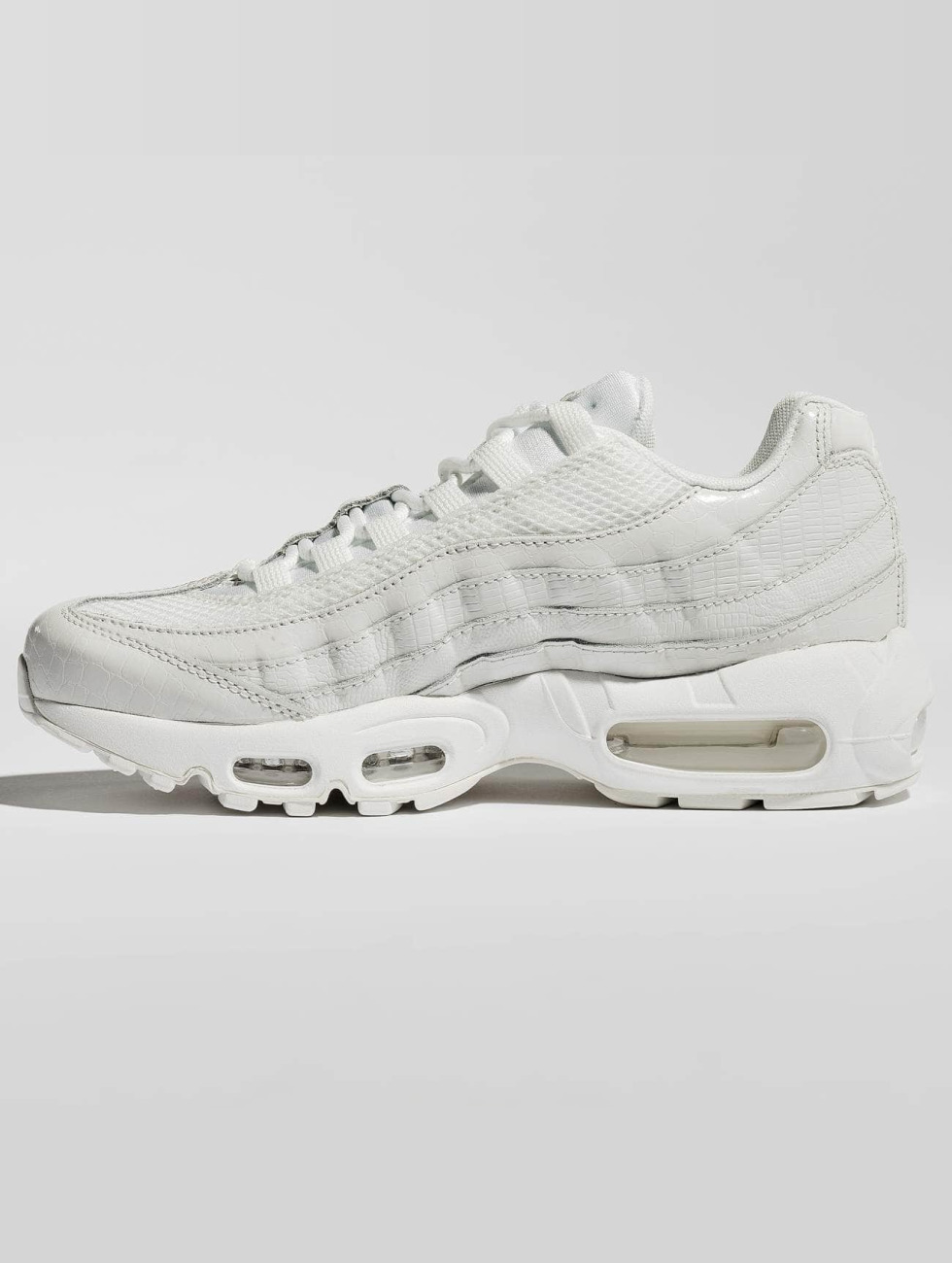Begrenset Ny Fashion Style Billig Online Nike Schoen / Sneaker Air Max 95 Premie I Vidd 442975 Gratis Frakt Opprinnelige wYpXo4OFXk