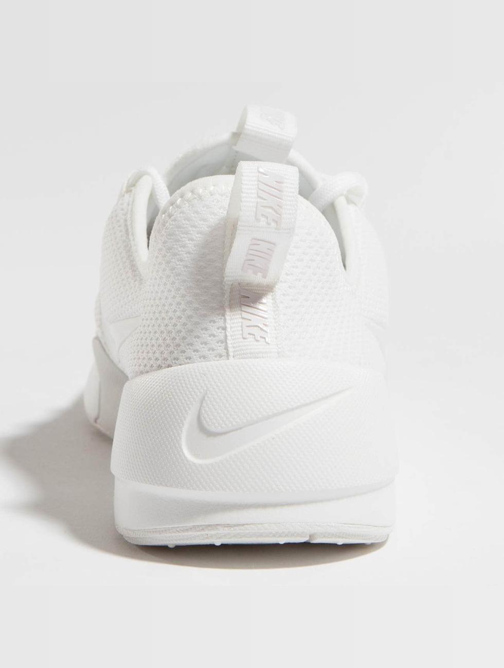 Gratis Verzending Modieuze Nike schoen / sneaker Ashin Modern in wit 443554 Verkoop Online Winkelen Echte Online Te Koop ekDqWW3