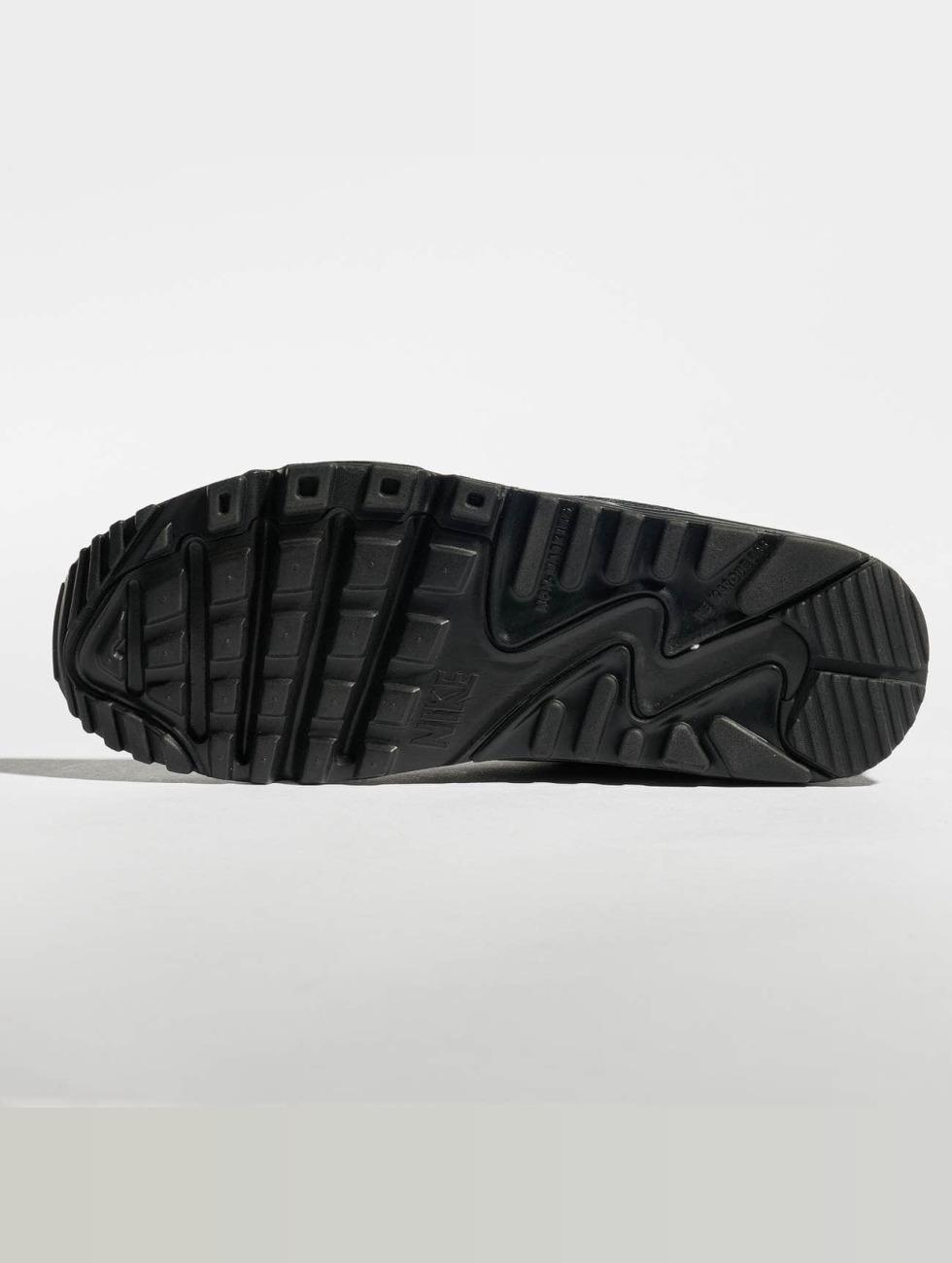Beste Koop Goedkope Online Nike schoen / sneaker Air Max 90 Mesh (GS) in zwart 289322 Goedkope Koop Amazon 100% Authentiek Goedkoop Online Klaring 2018 Nieuwe Klaring Winkel Online Te Koop JYv4W2n