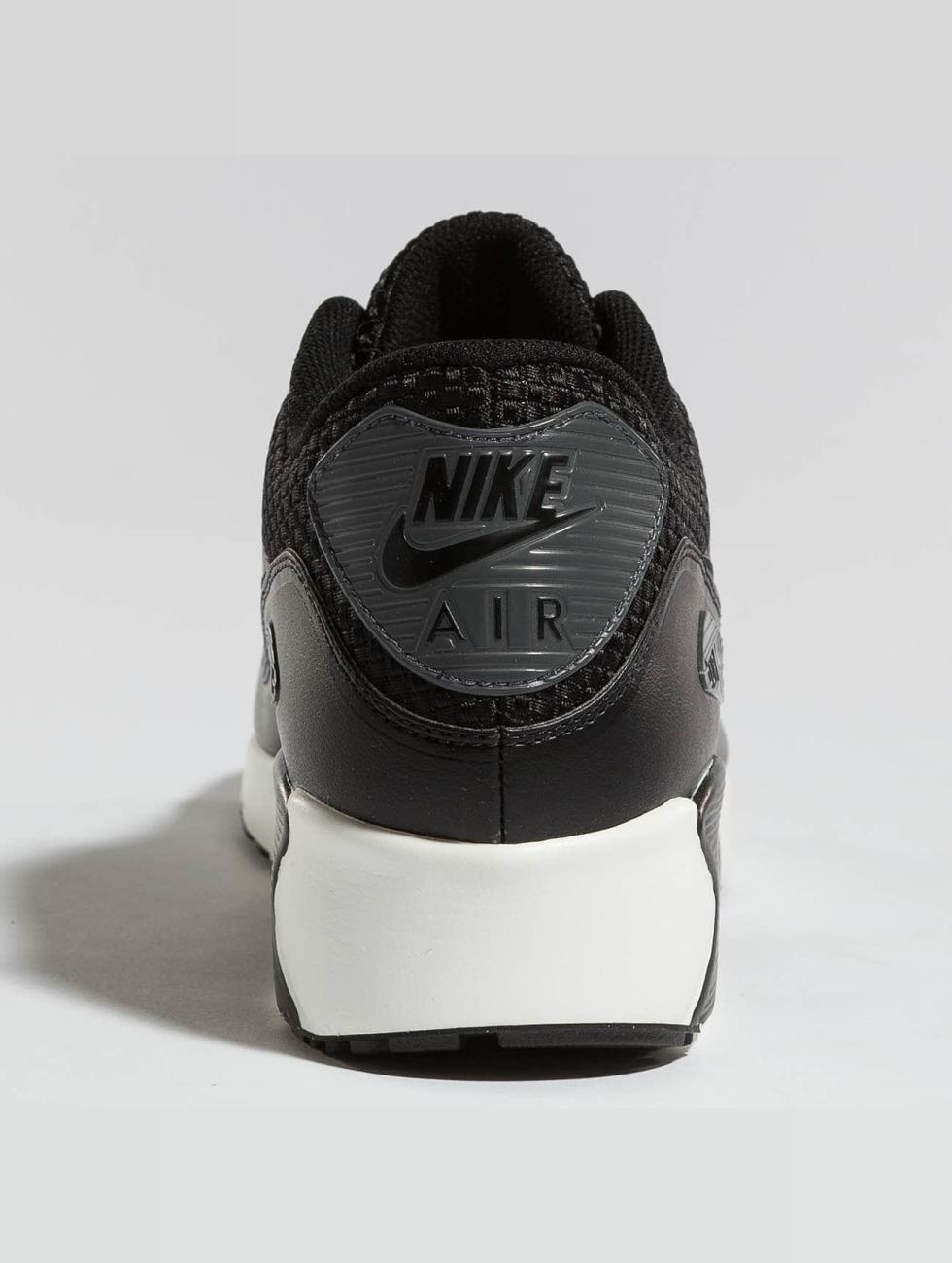 Goedkope Prijs Nep Nike schoen / sneaker Air Max 90 Ultra 2.0 SE in zwart 442368 beperkt Winkelen Online Outlet Verkoop Outlet Factory Outlet Betalen Met Paypal Goedkoop Online GDqkTLxvhz